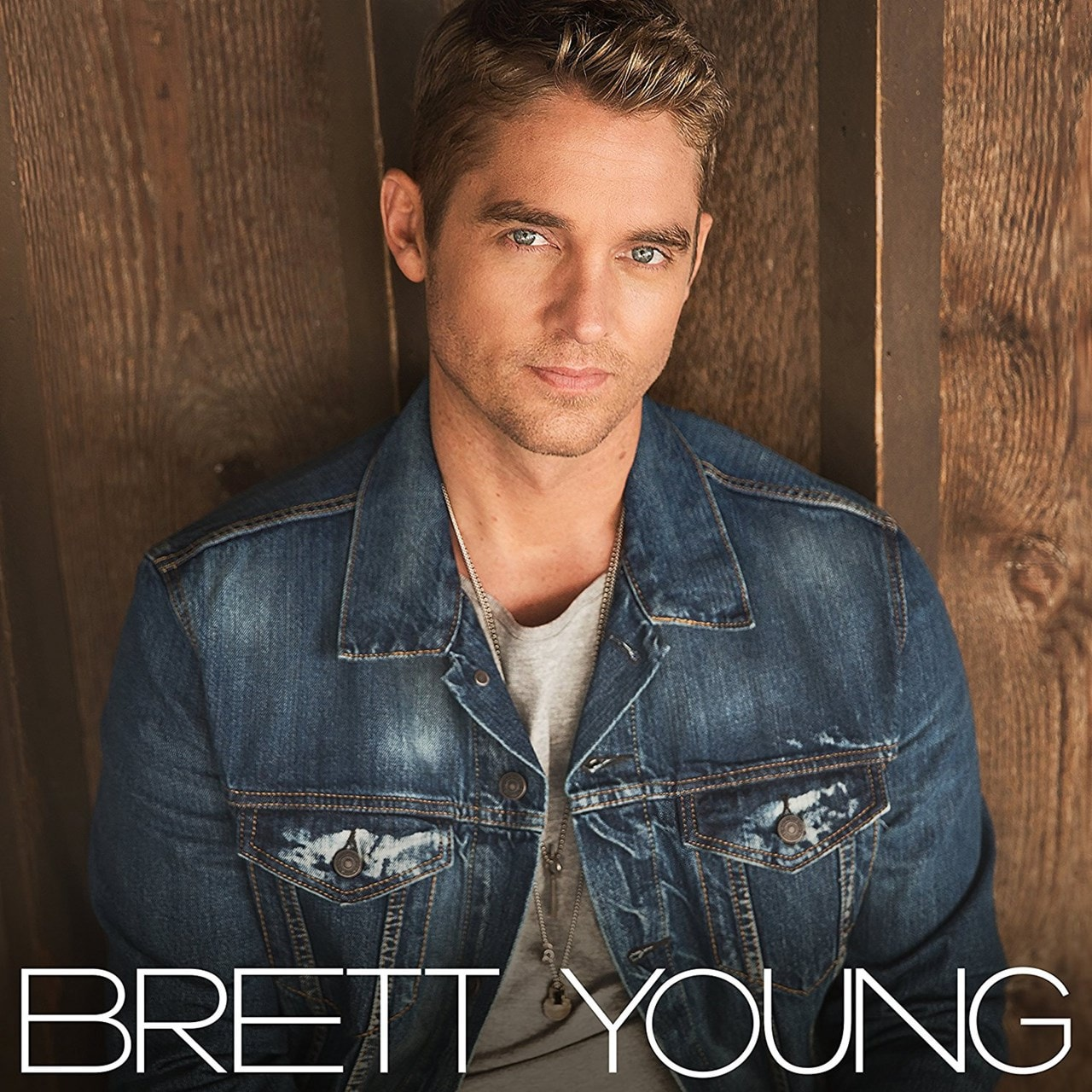 Brett Young - 1