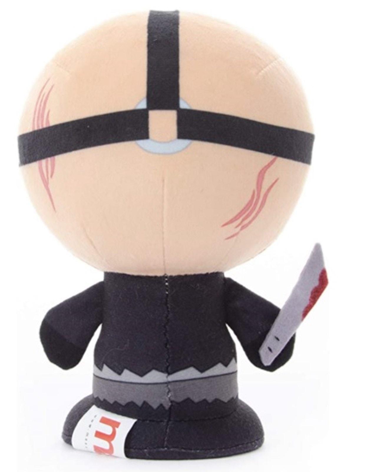 Jason: Friday 13th Plush Toy - 2