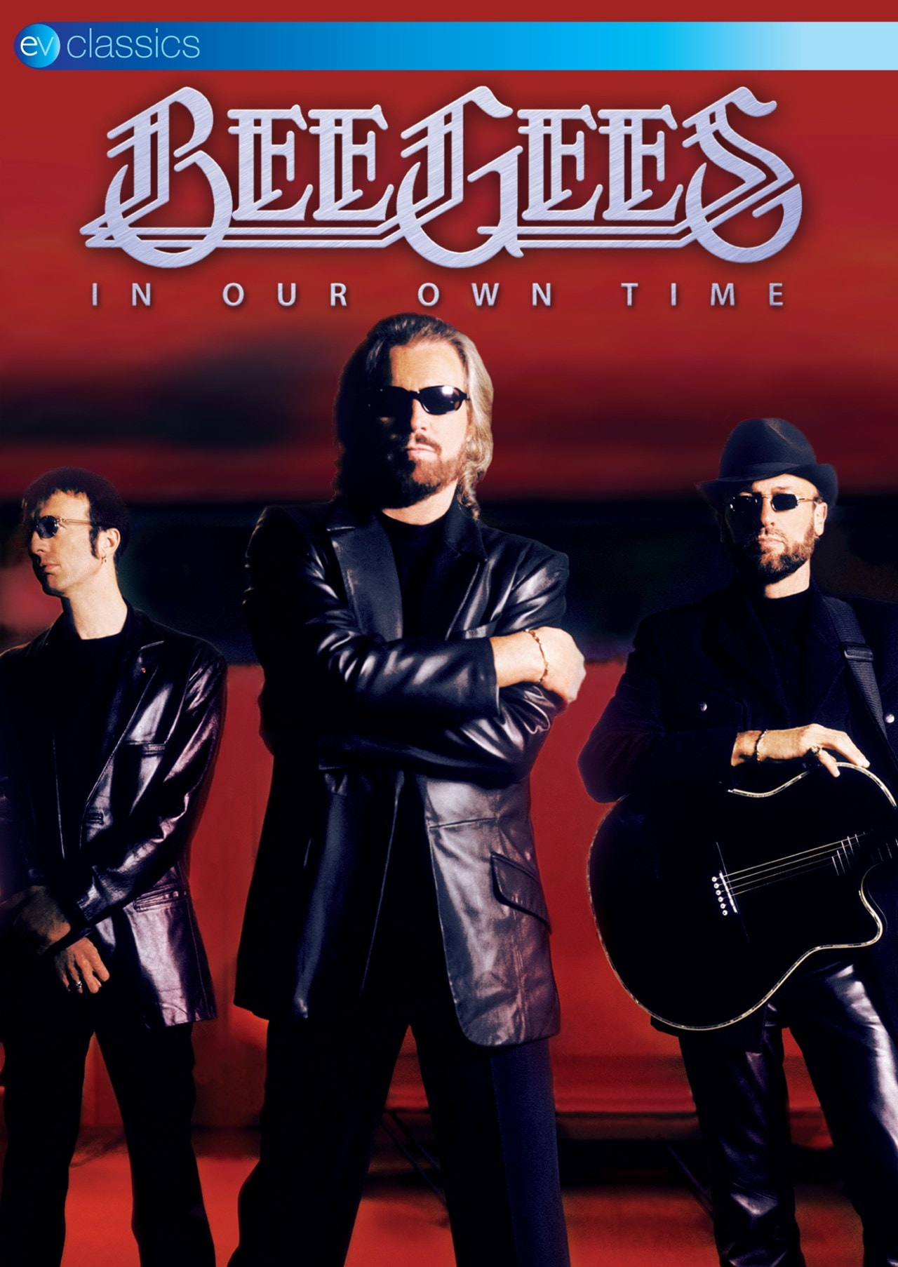 The Bee Gees: In Our Own Time - 1