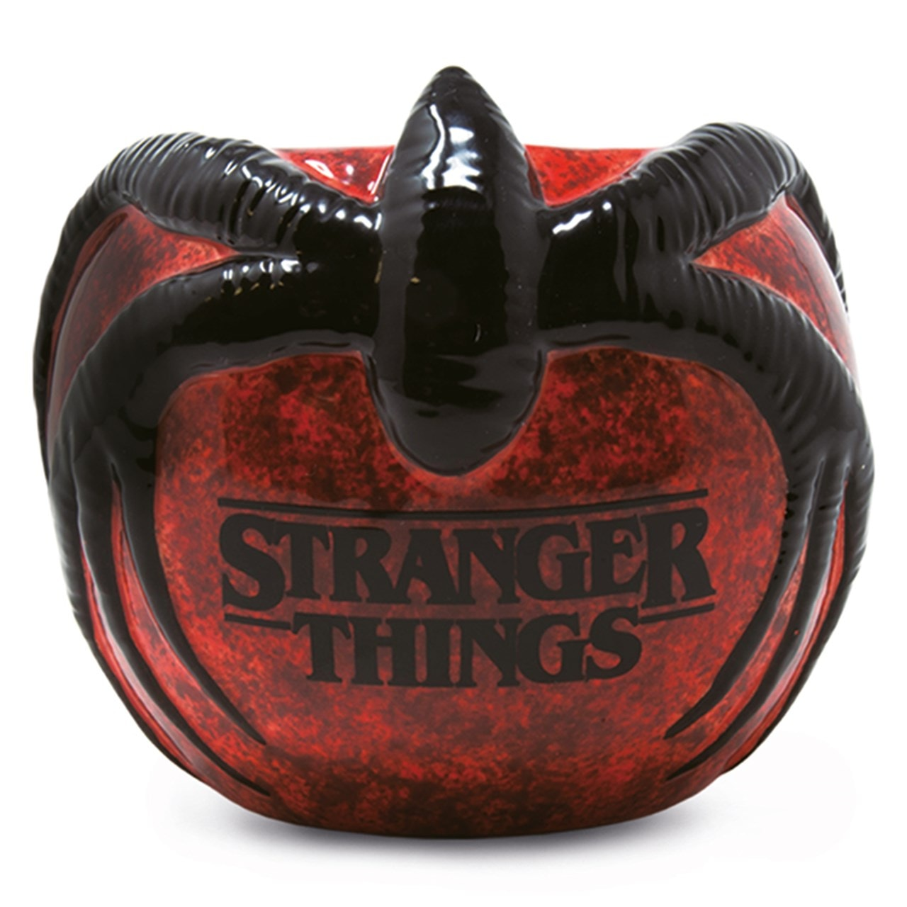 Stranger Things: Mind Flayer Shaped Mug - 3
