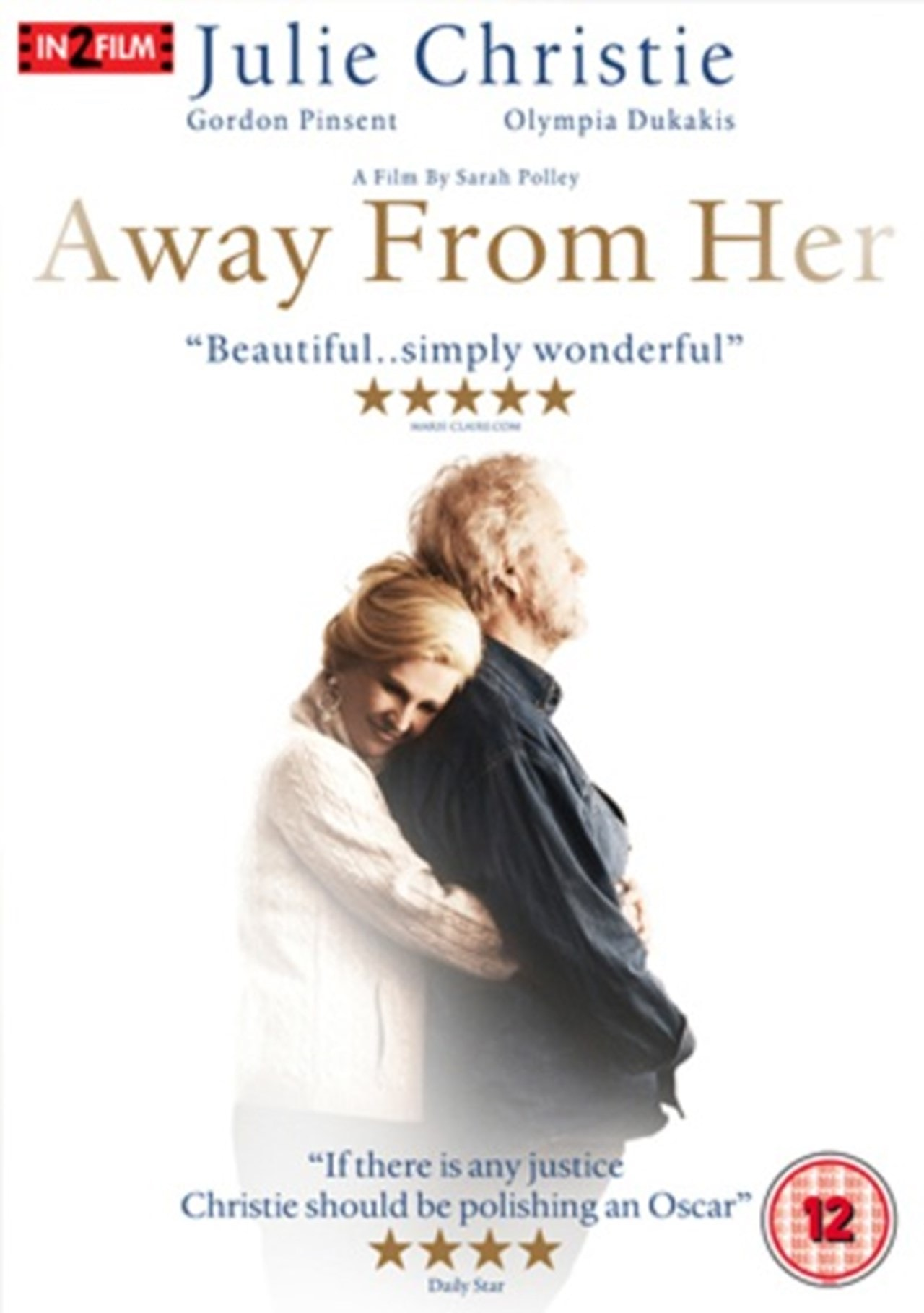 Away from Her - 1
