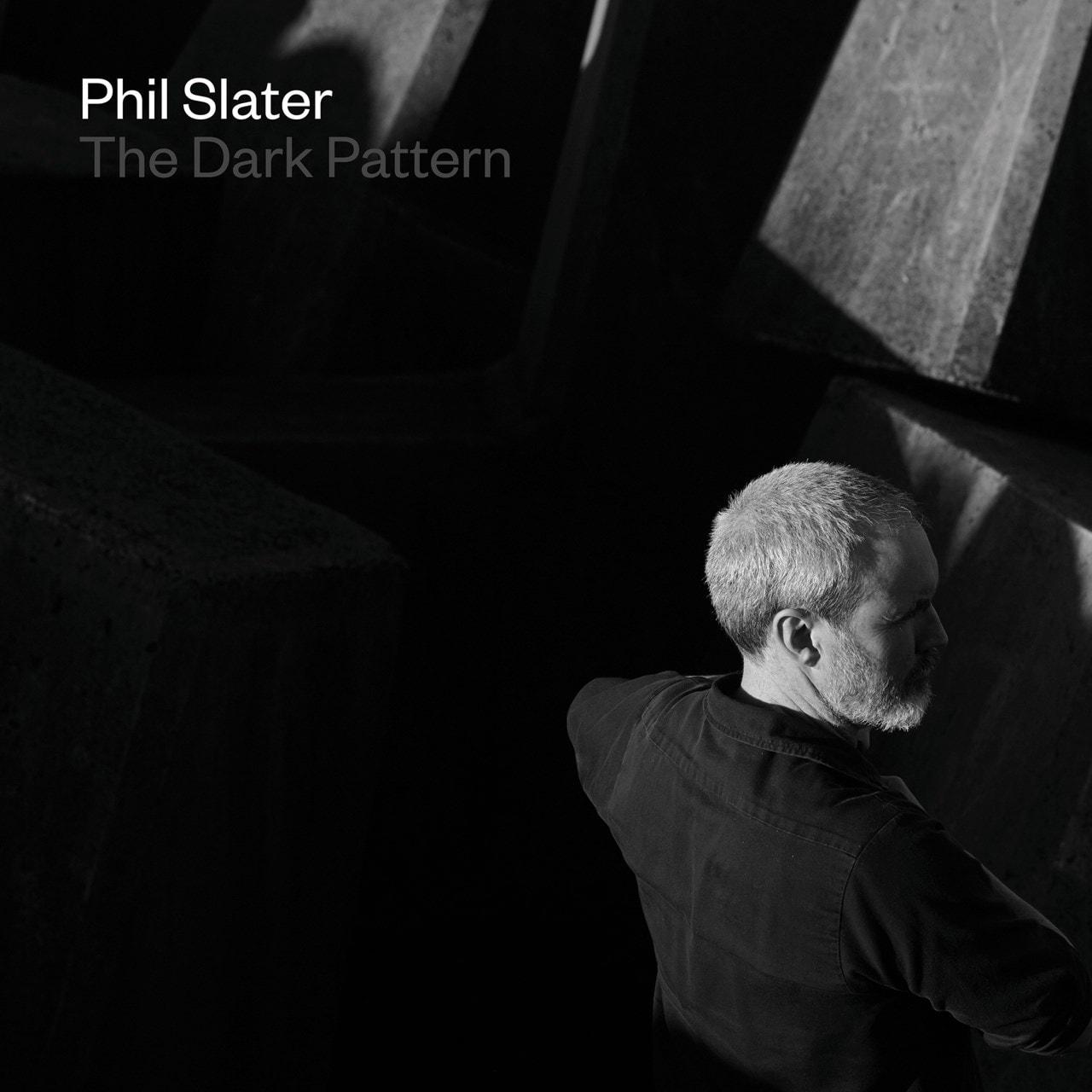 The Dark Pattern - 1
