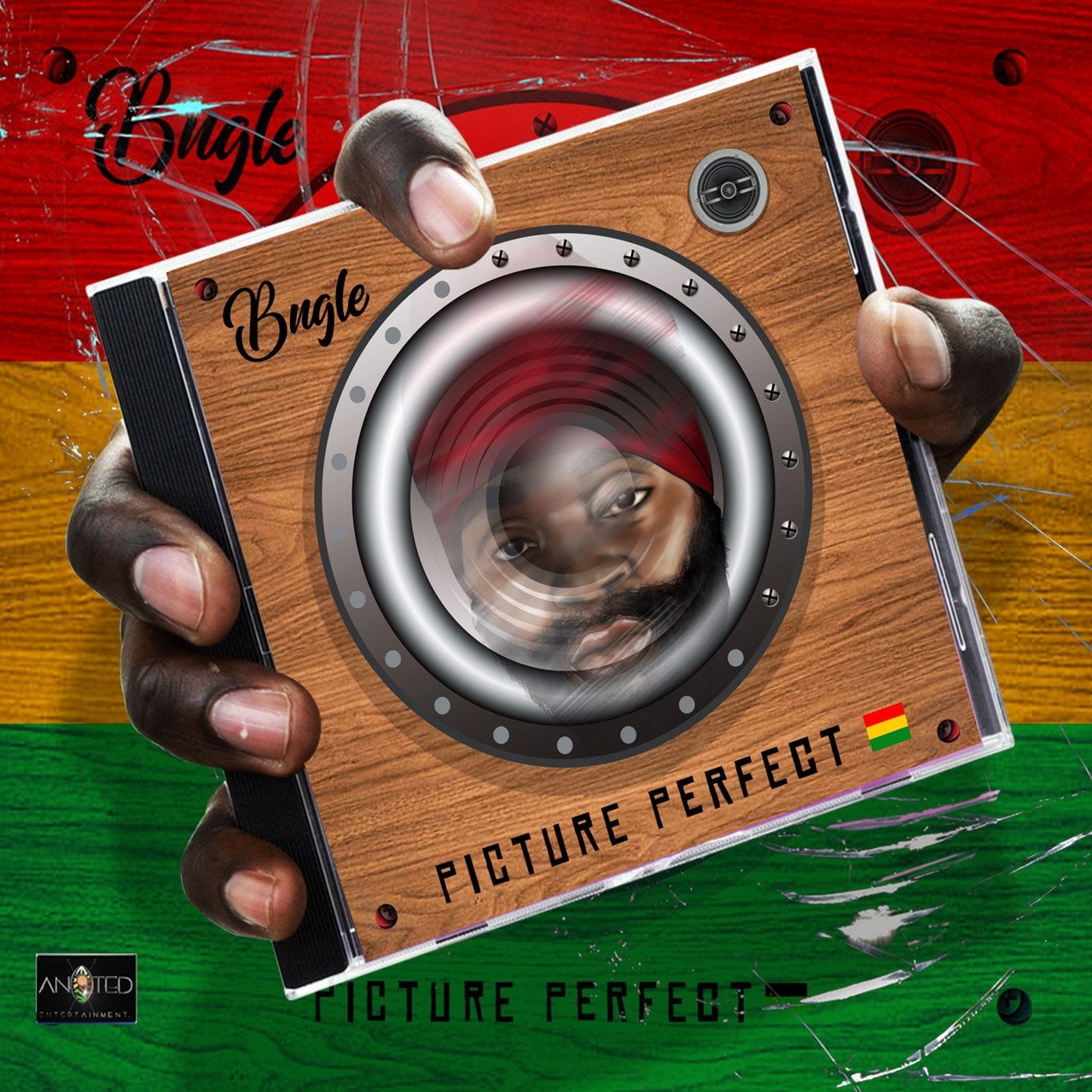 Picture Perfect - 1