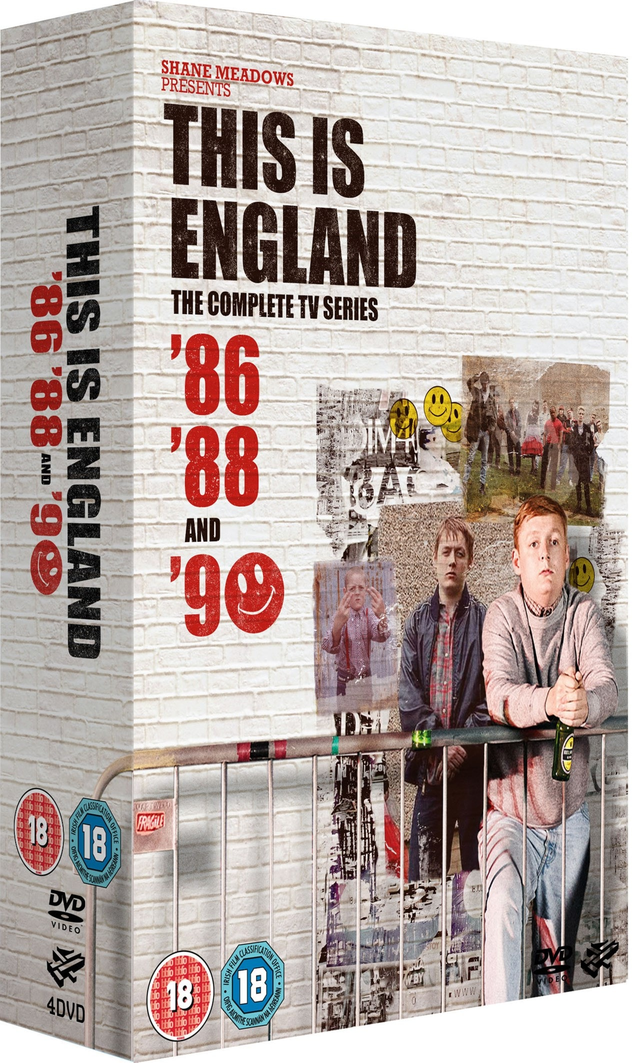 This Is England '86-'90 - 2