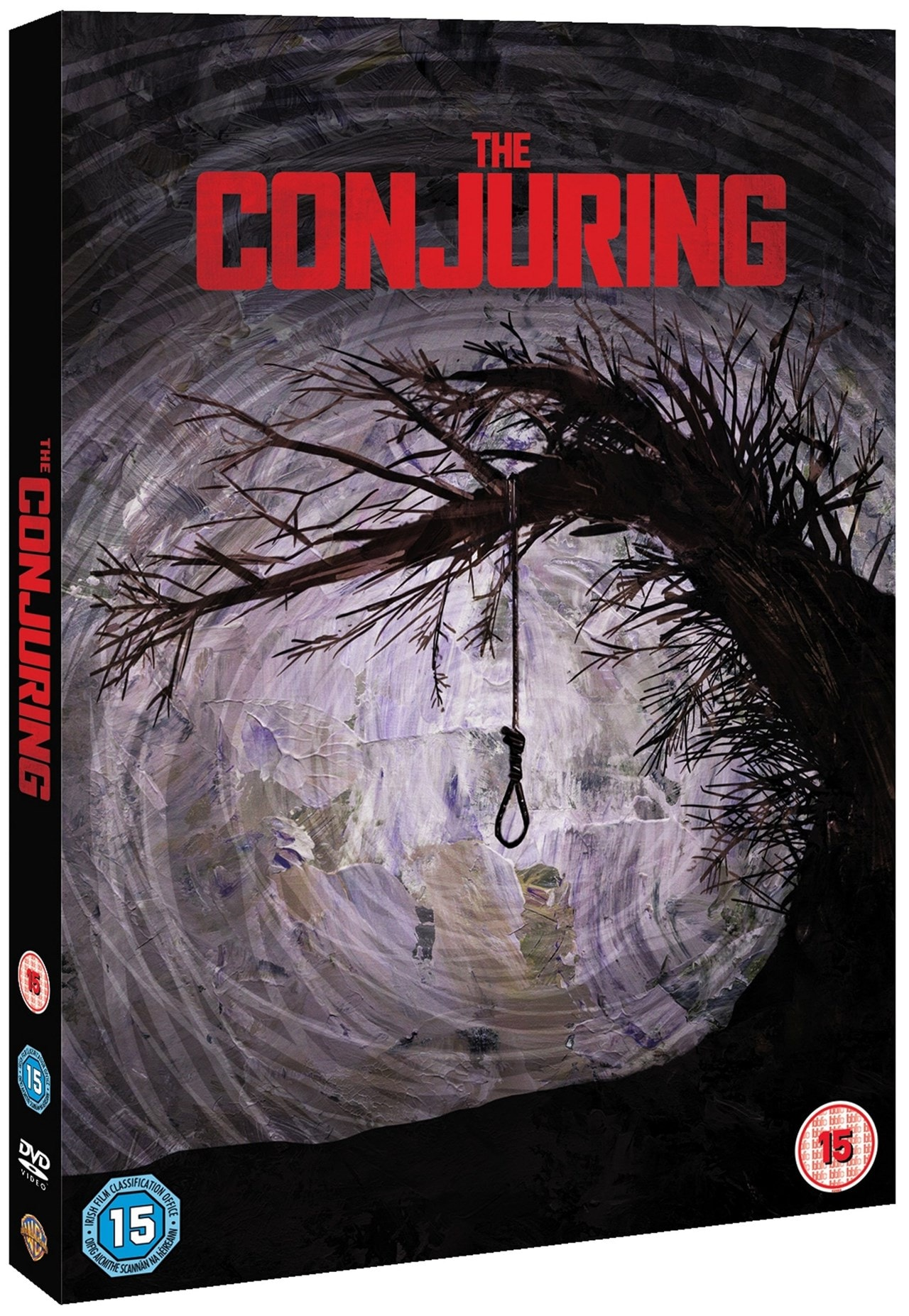 The Conjuring - 2