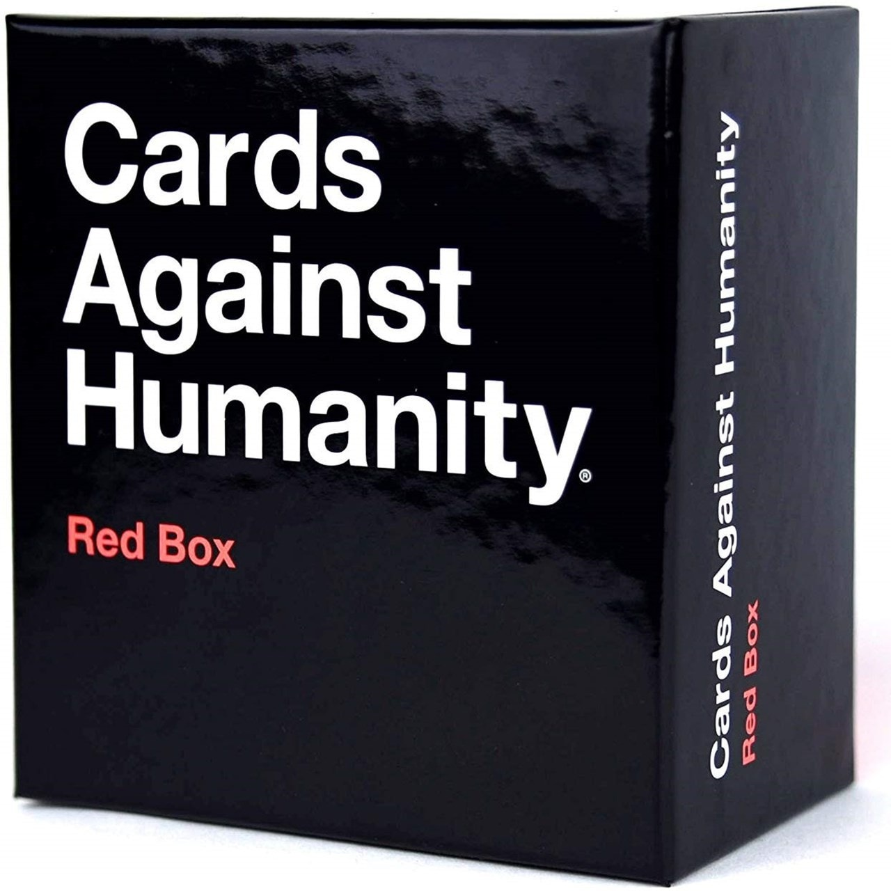 Cards Against Humanity: Red Box - 1
