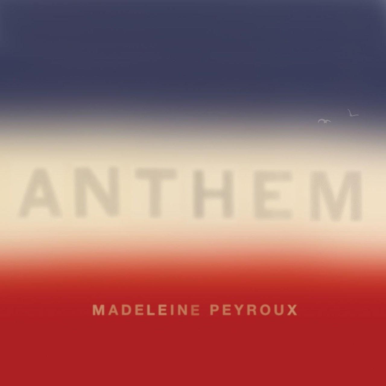 Anthem - 1