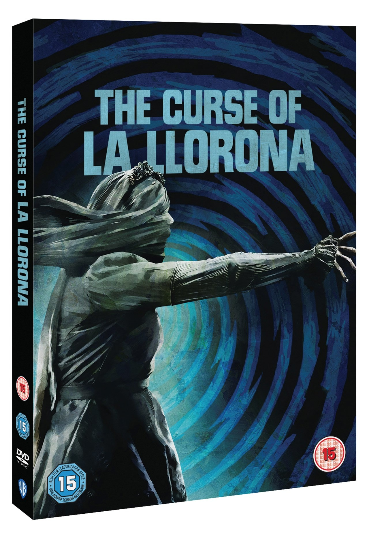 The Curse of La Llorona - 2