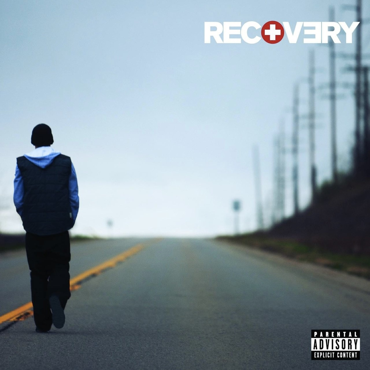 Recovery - 1