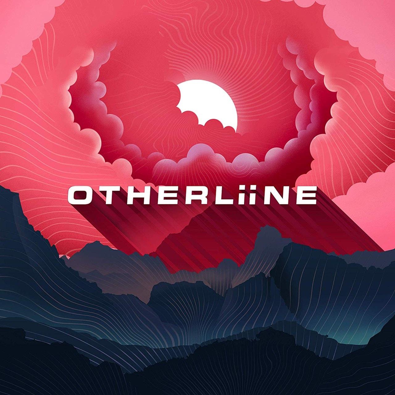 OTHERLiiNE - 1