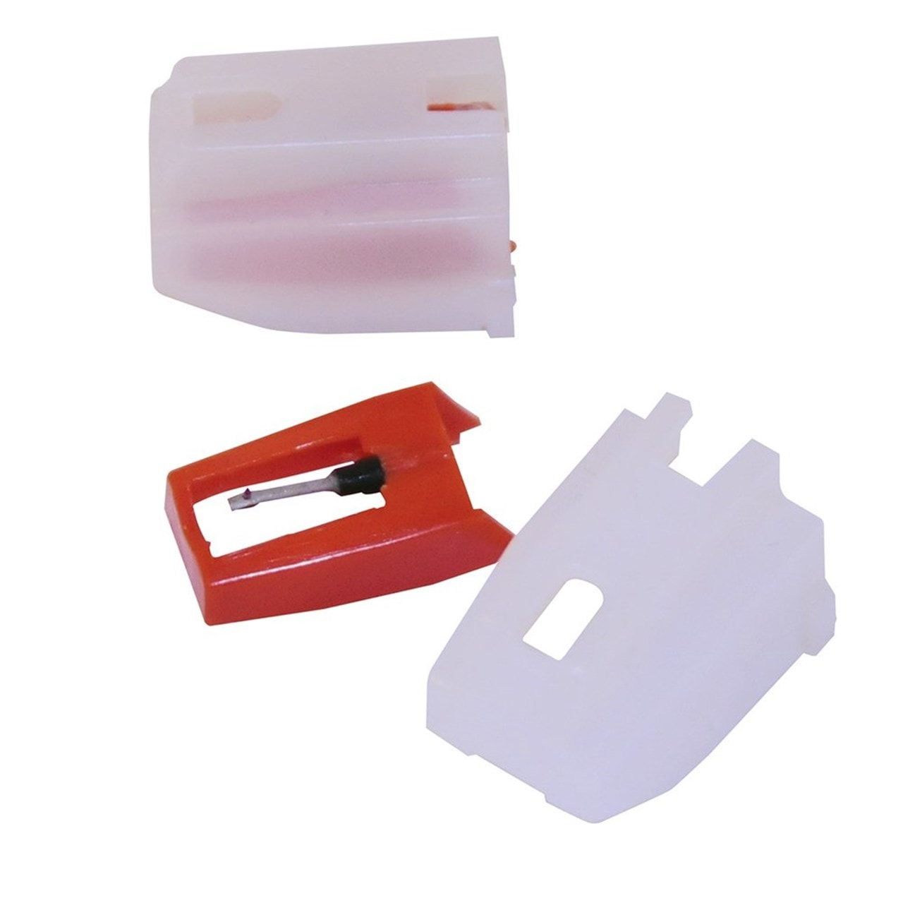 GPO Replacement Needle 2 Pack For Soho - 2
