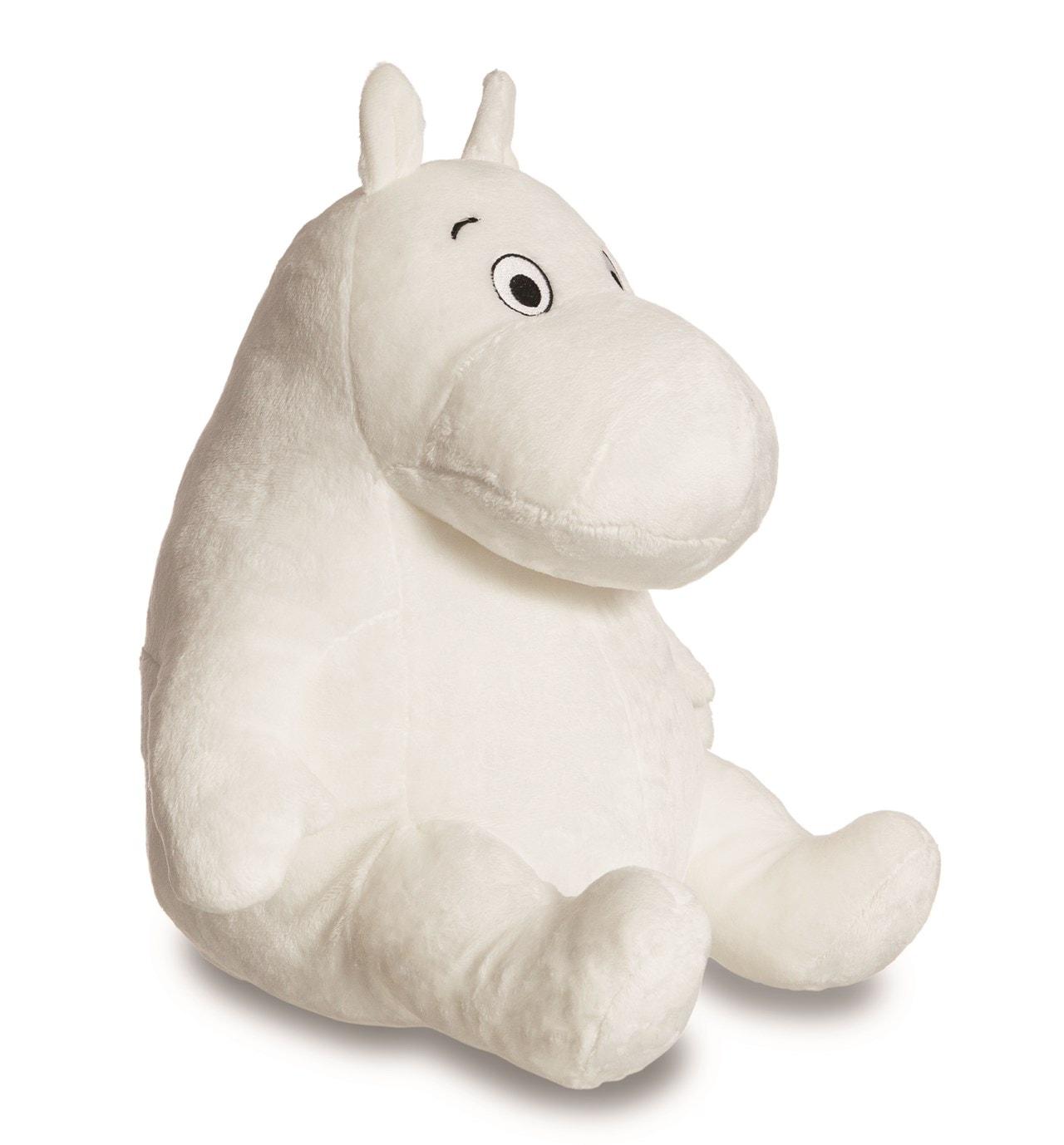 Moomin Plush 13'' - 3