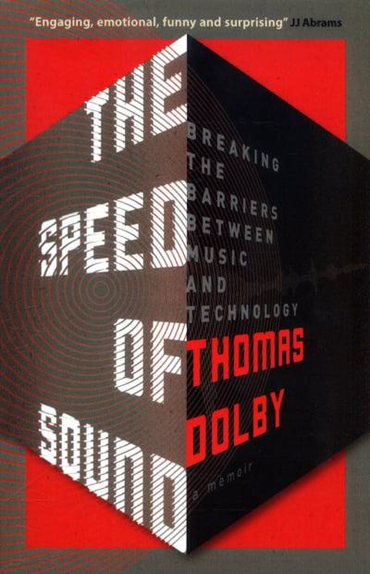 Speed of Sound - 1