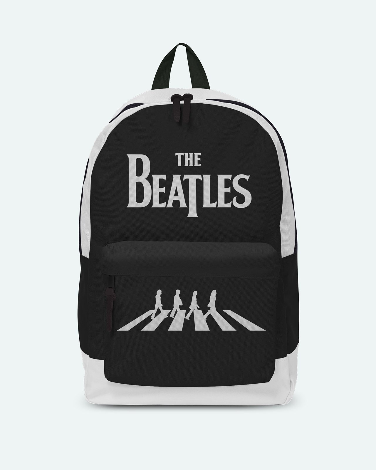 The Beatles: Abbey Road Backpack - 1