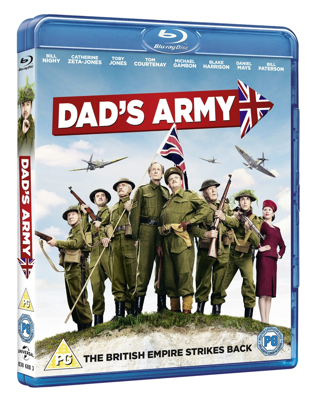 Dad's Army - 2