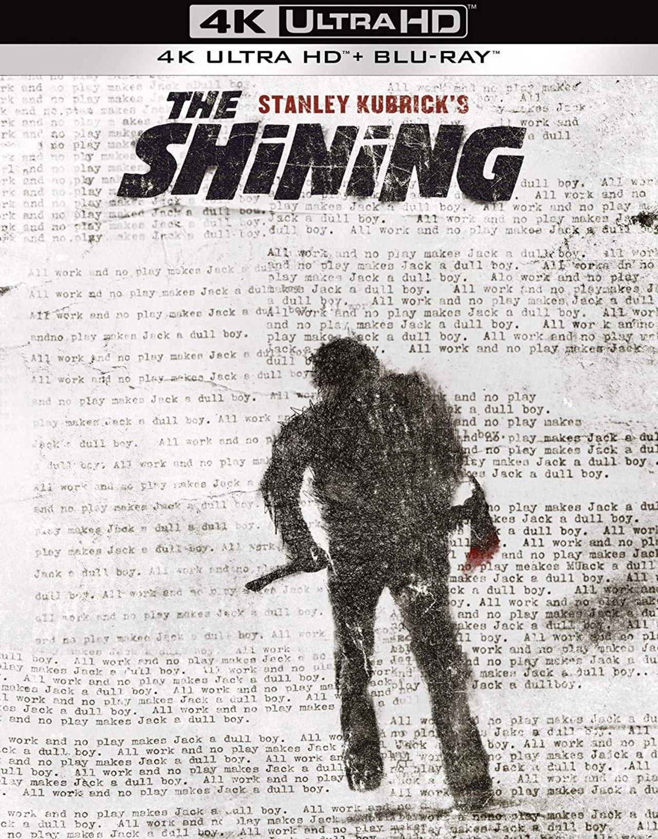 The Shining: 40th Anniversary Special Edition - 2