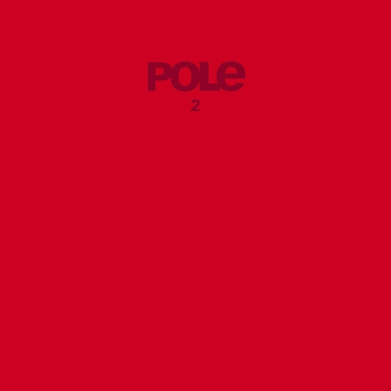 POLE2 - 1