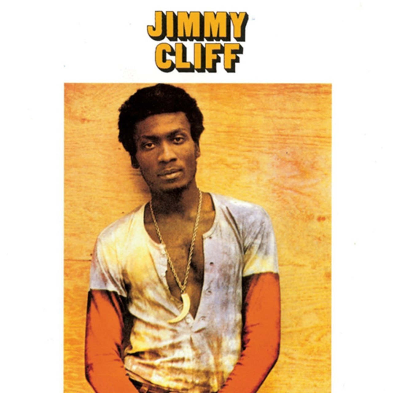 Jimmy Cliff - 1