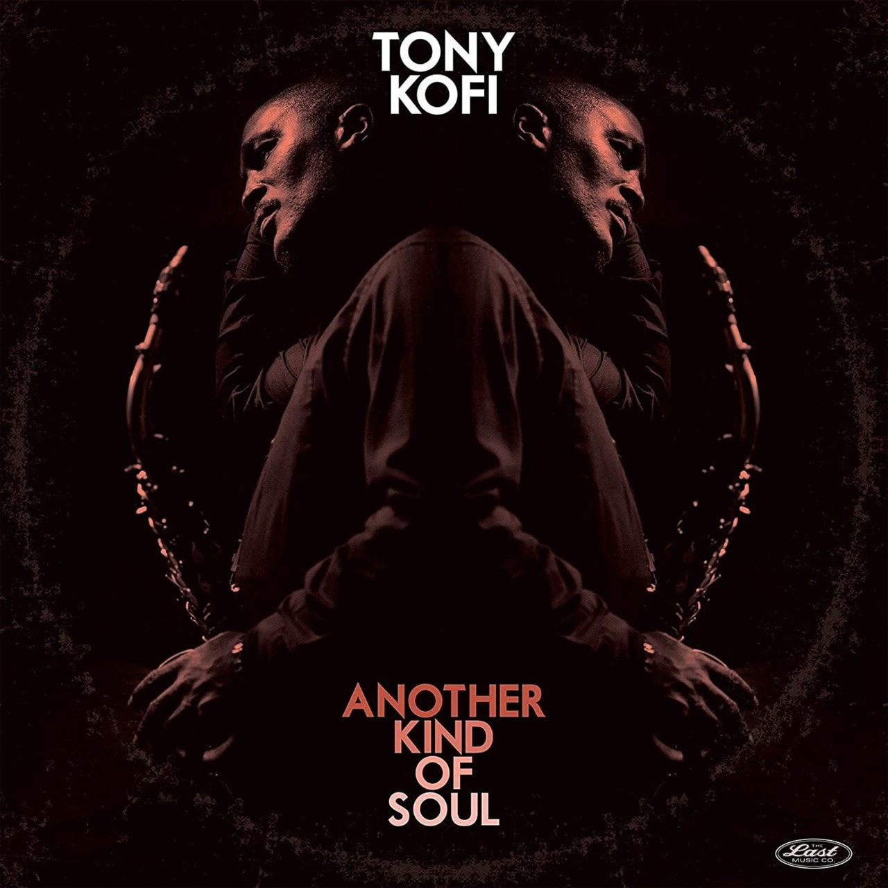 Another Kind of Soul - 1