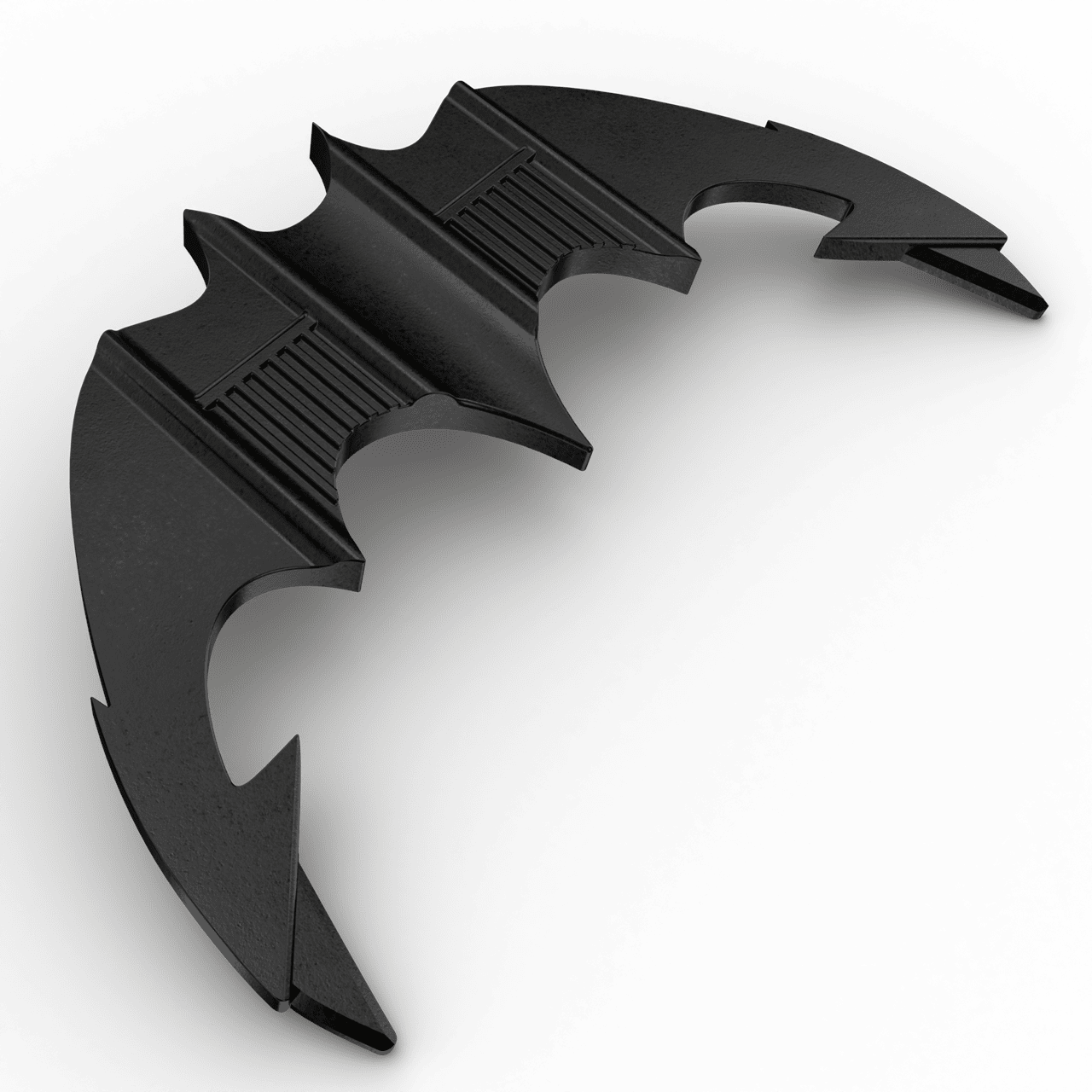 Batman Titans of Cult Limited Edition 4K Steelbook - 3
