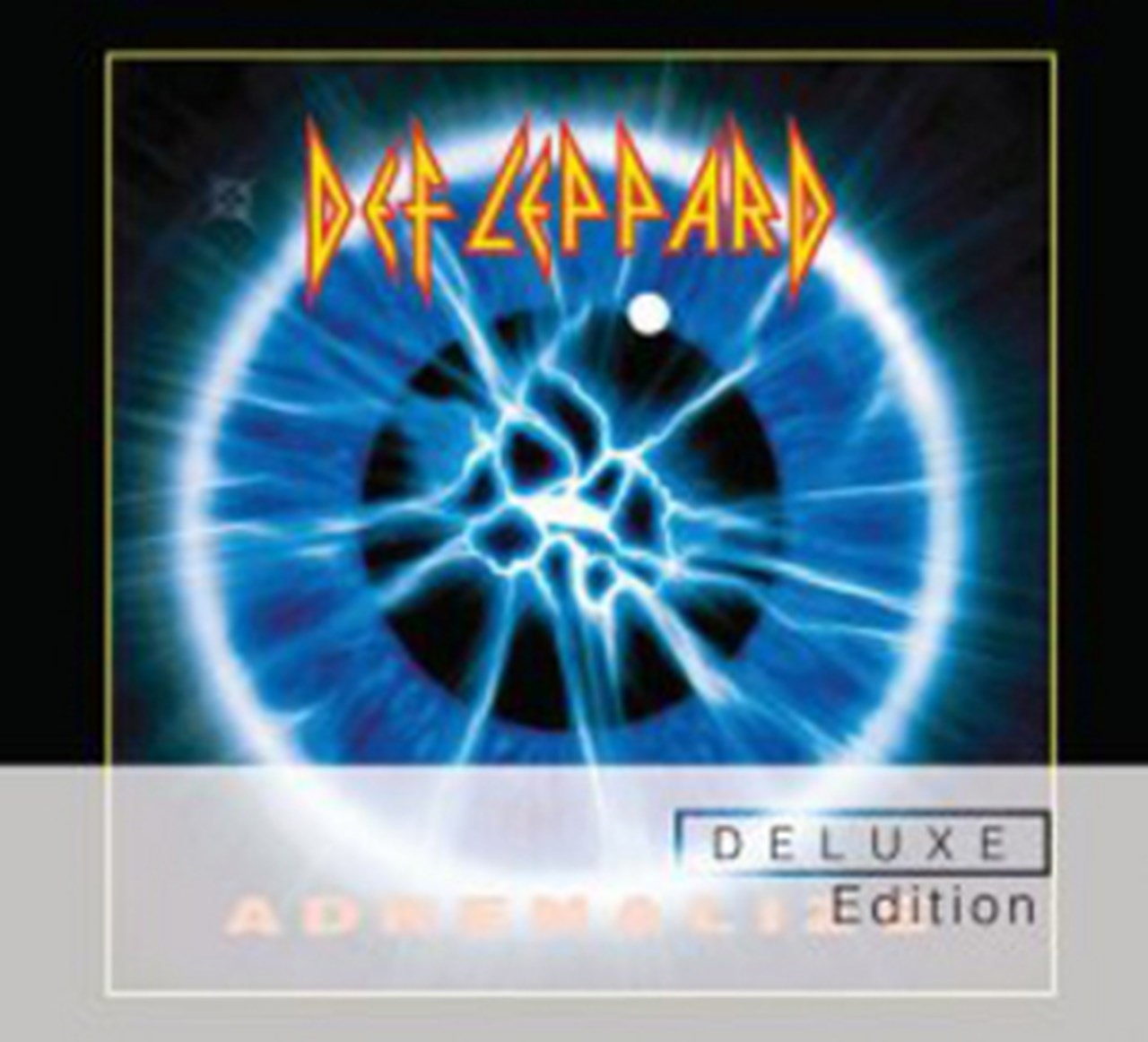 Adrenalize - 1