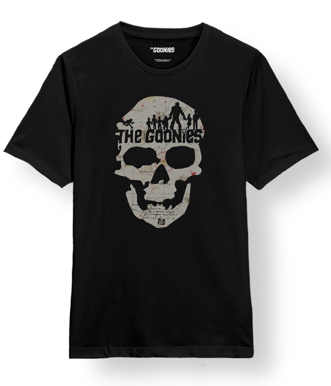 The Goonies: Skull (hmv Exclusive) (Small) - 1