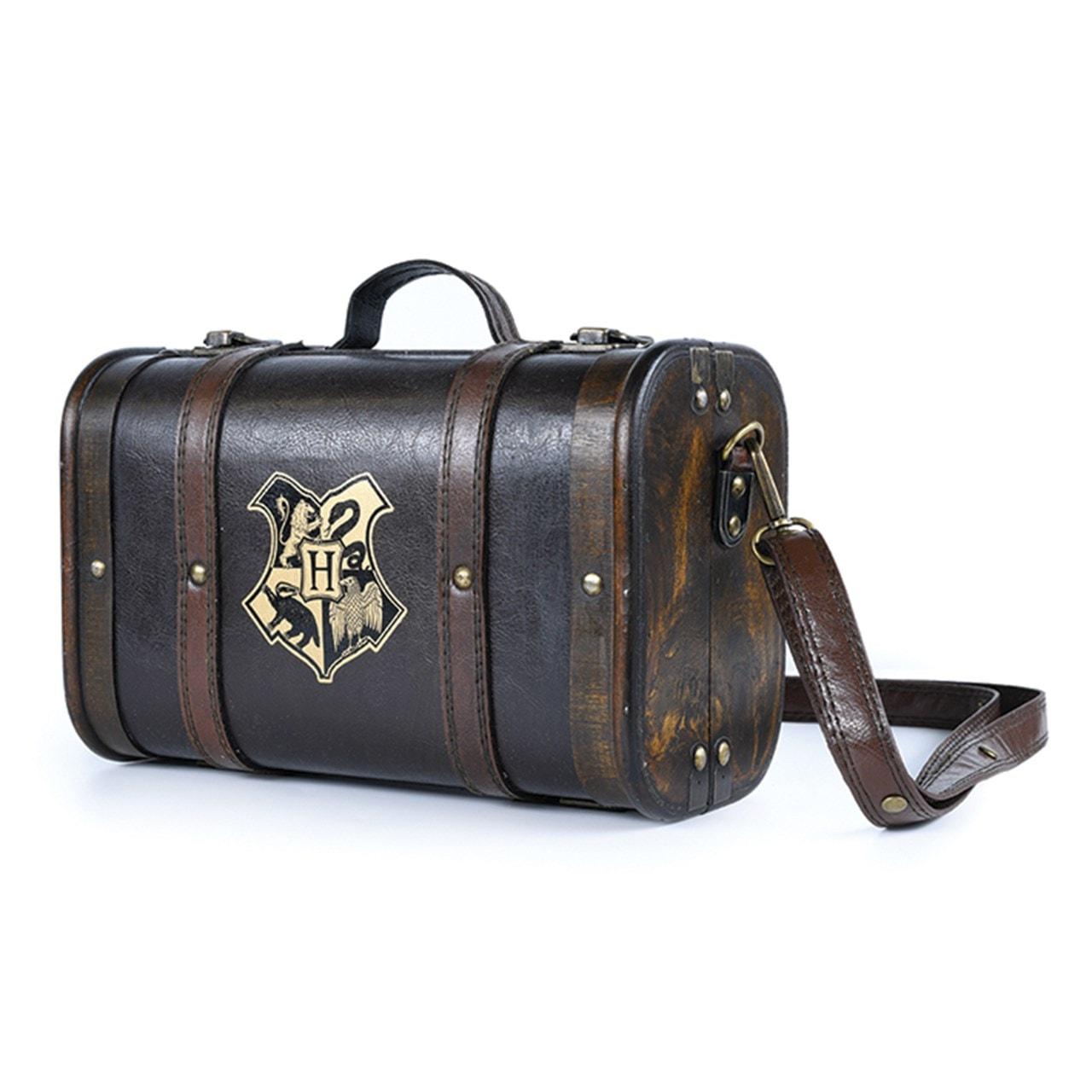 Harry Potter Premium Gift Set (online only) - 2