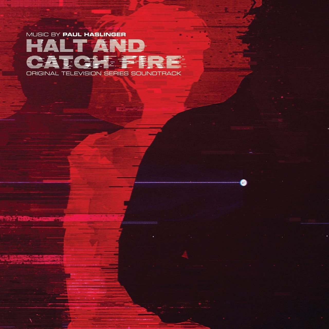 Halt and Catch Fire - 1