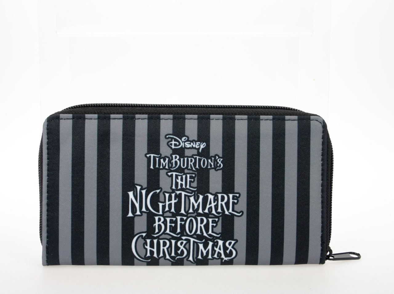 Jack & Sally: The Nightmare Before Christmas Purse - 2