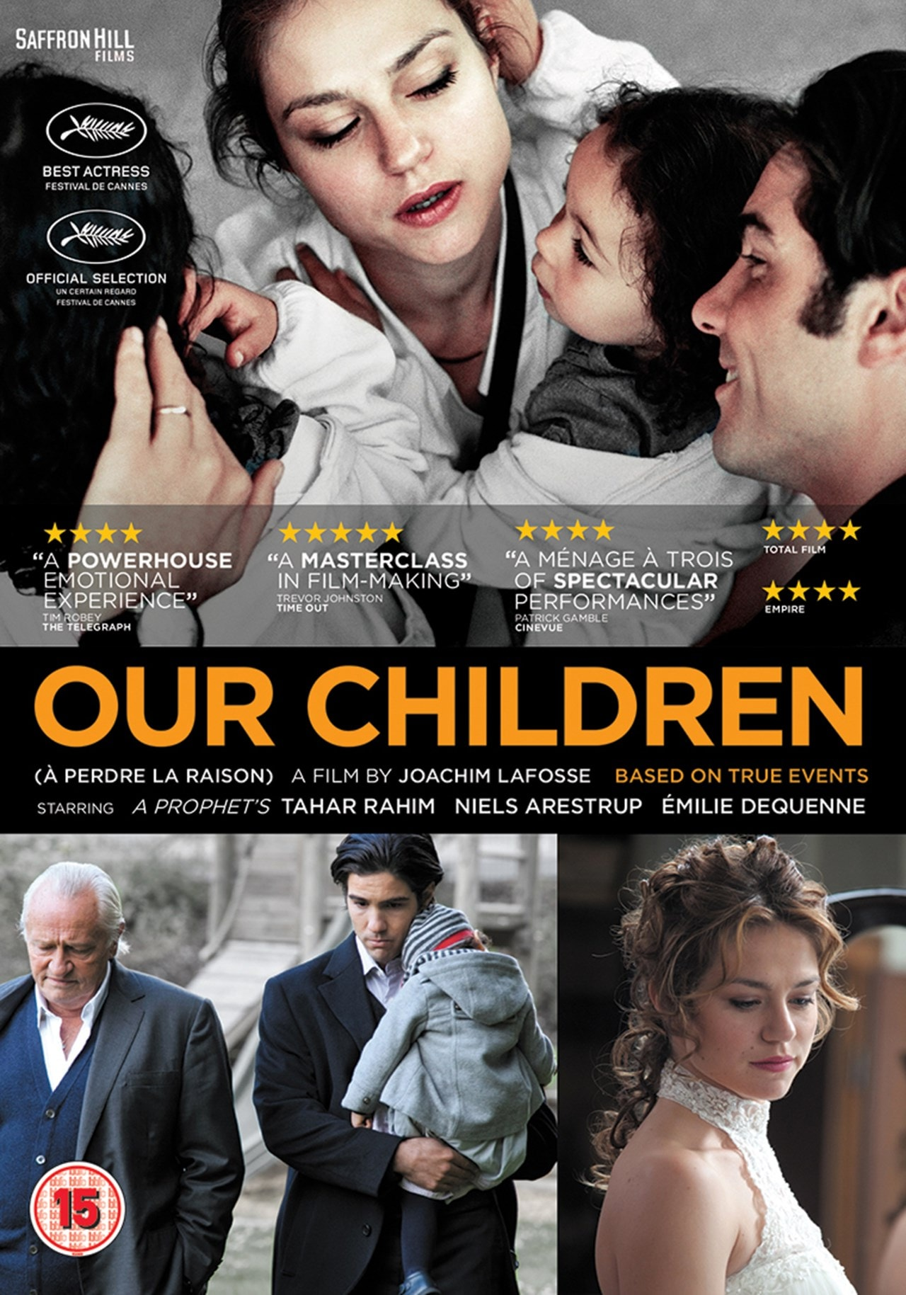 Our Children - 1