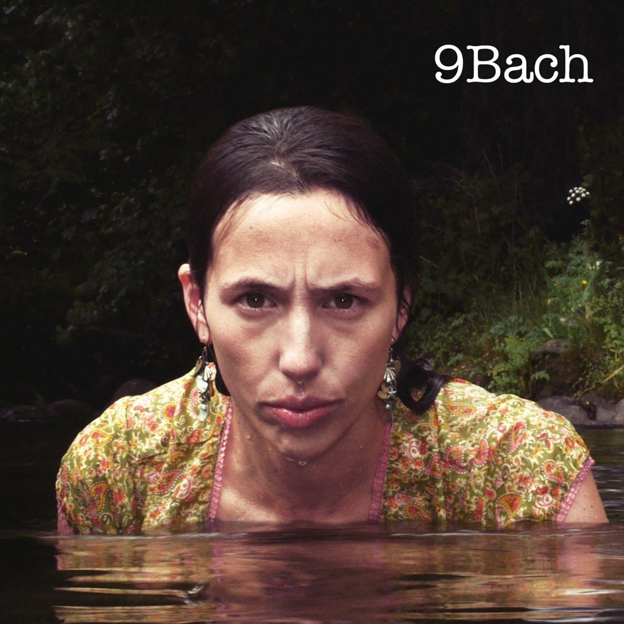 9Bach - 1