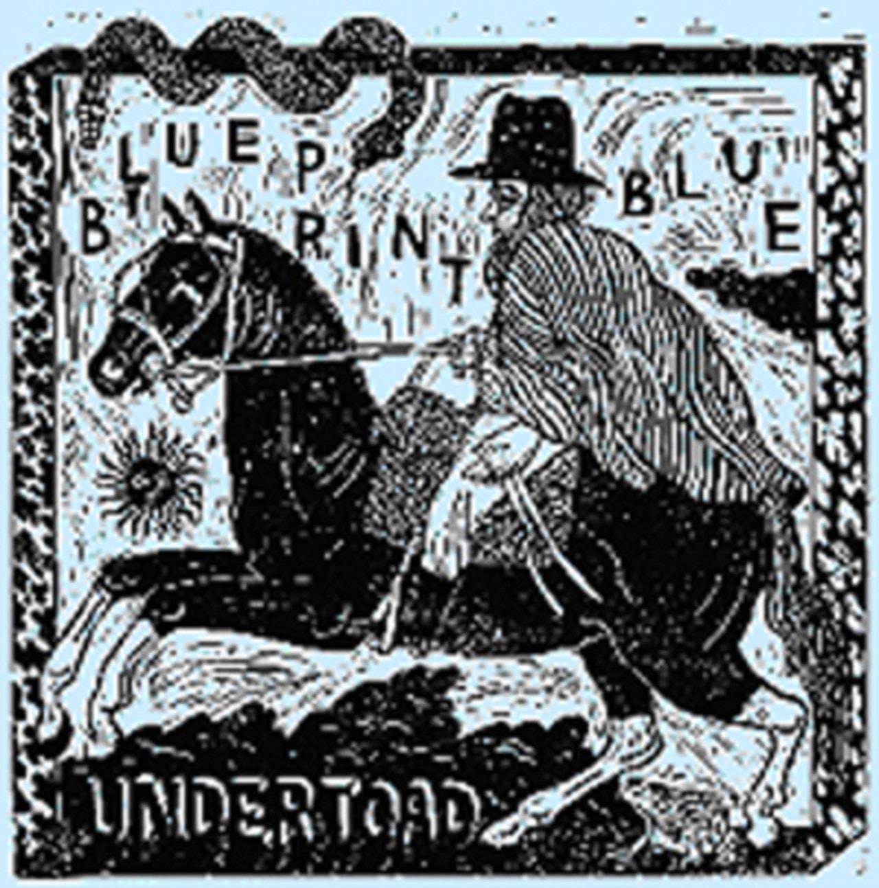 Undertoad - 1