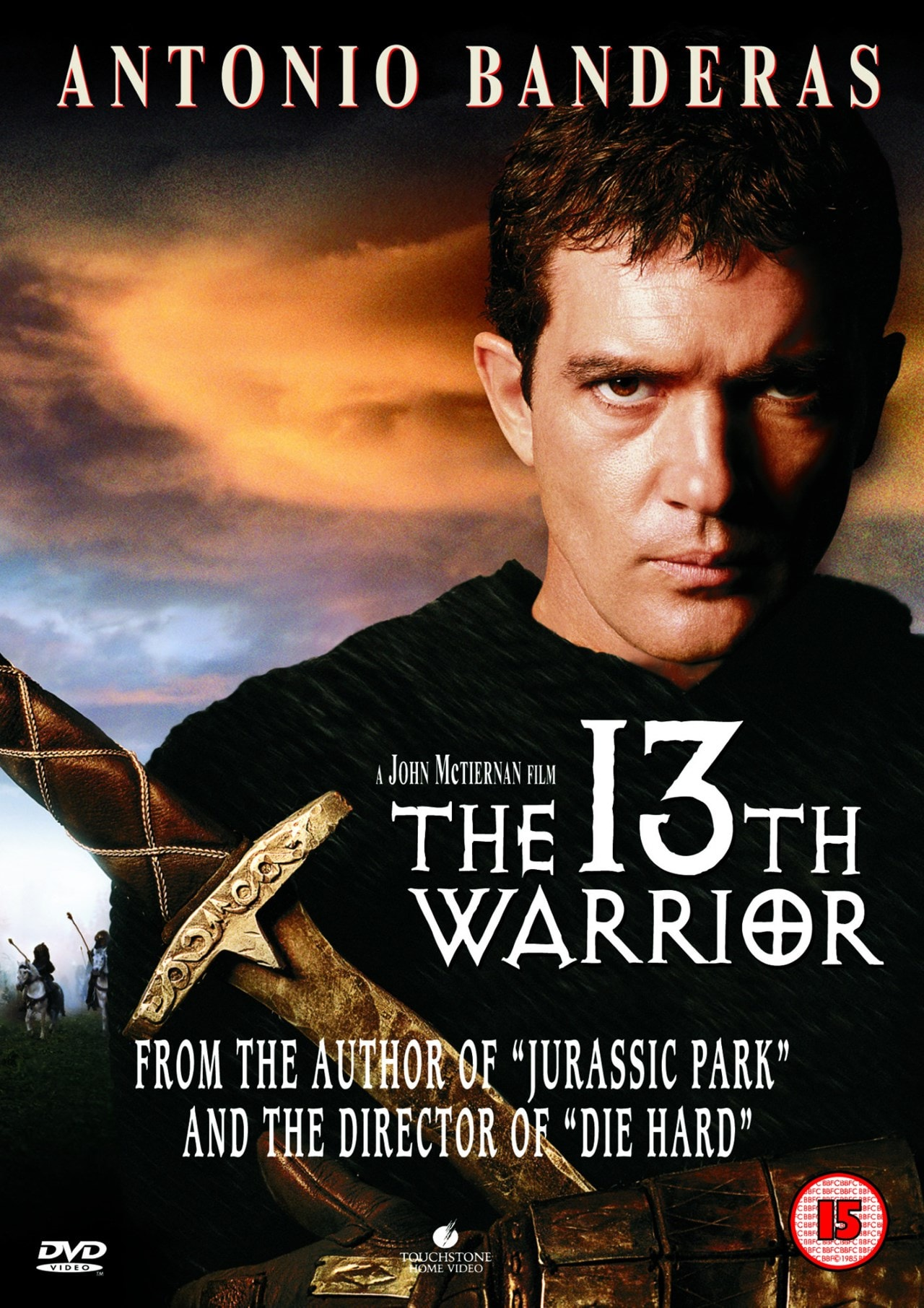 The 13th Warrior - 1