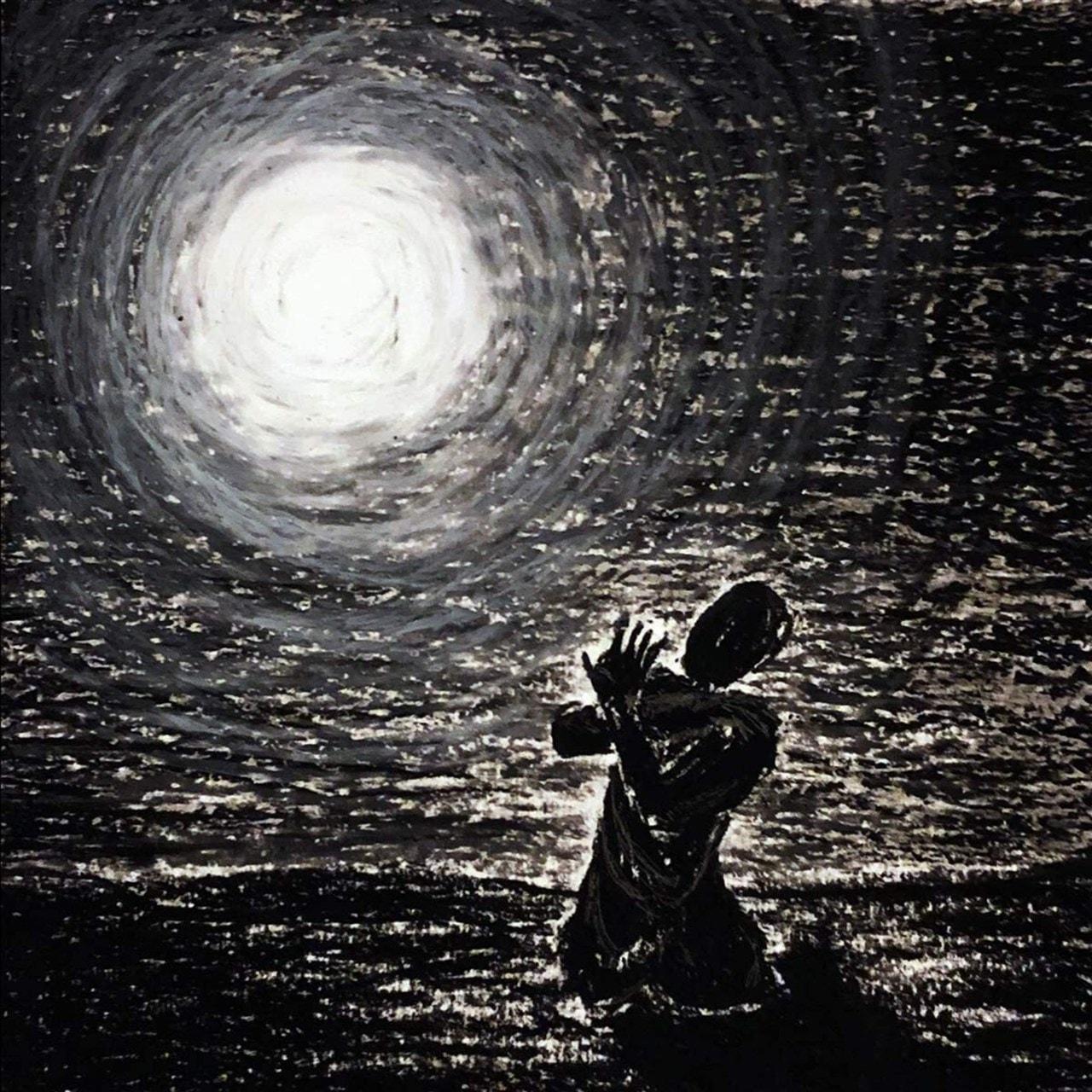 Irrlicht (Es Schlagt Dem Mond Ein Kaltes Herz) - 1