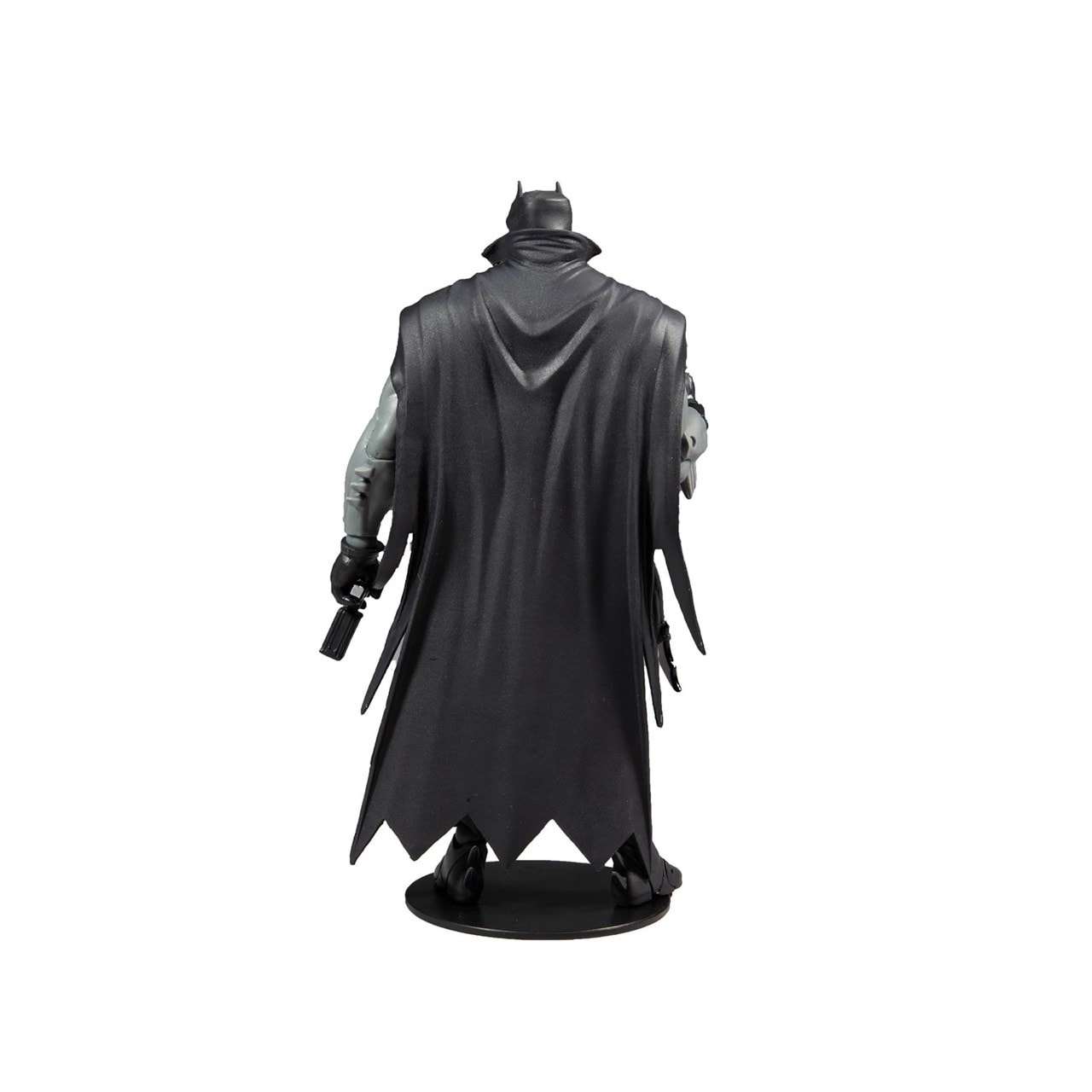 White Knight: Batman (DC Multiverse) Action Figure - 6