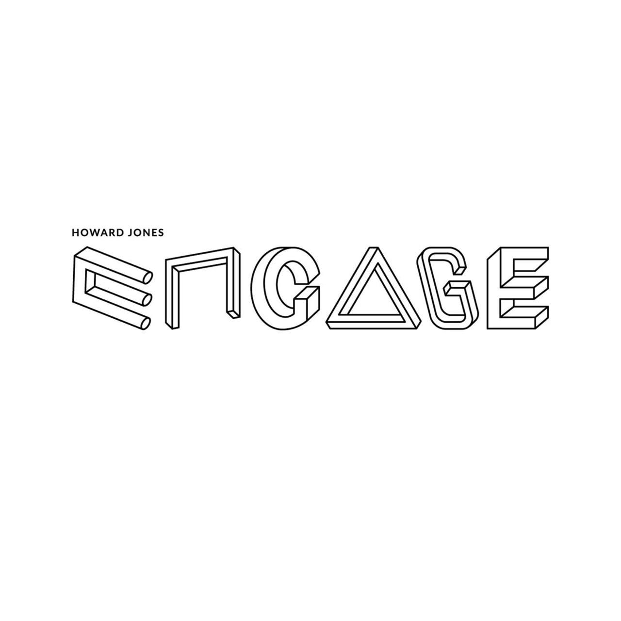 Engage - 1