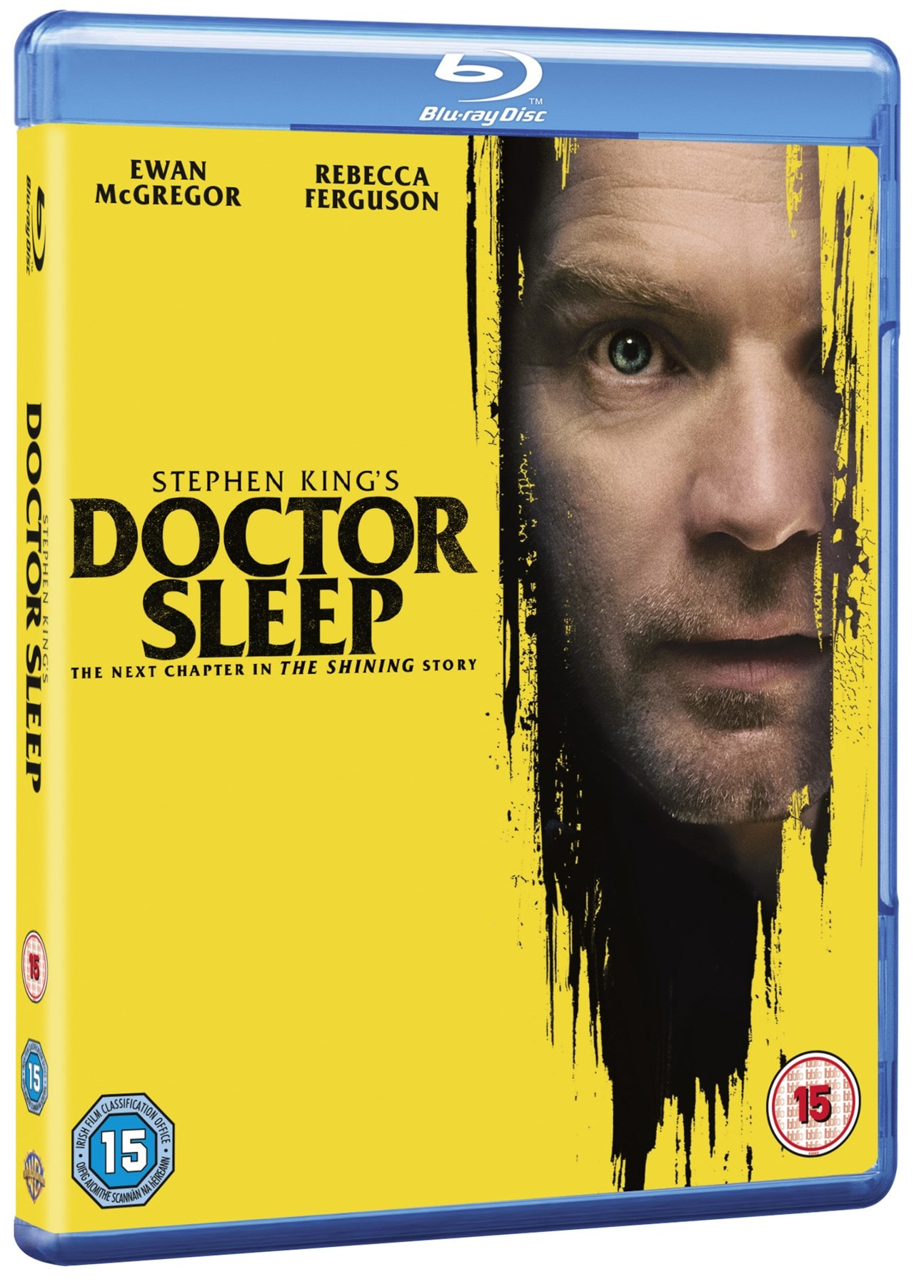 Doctor Sleep - 2