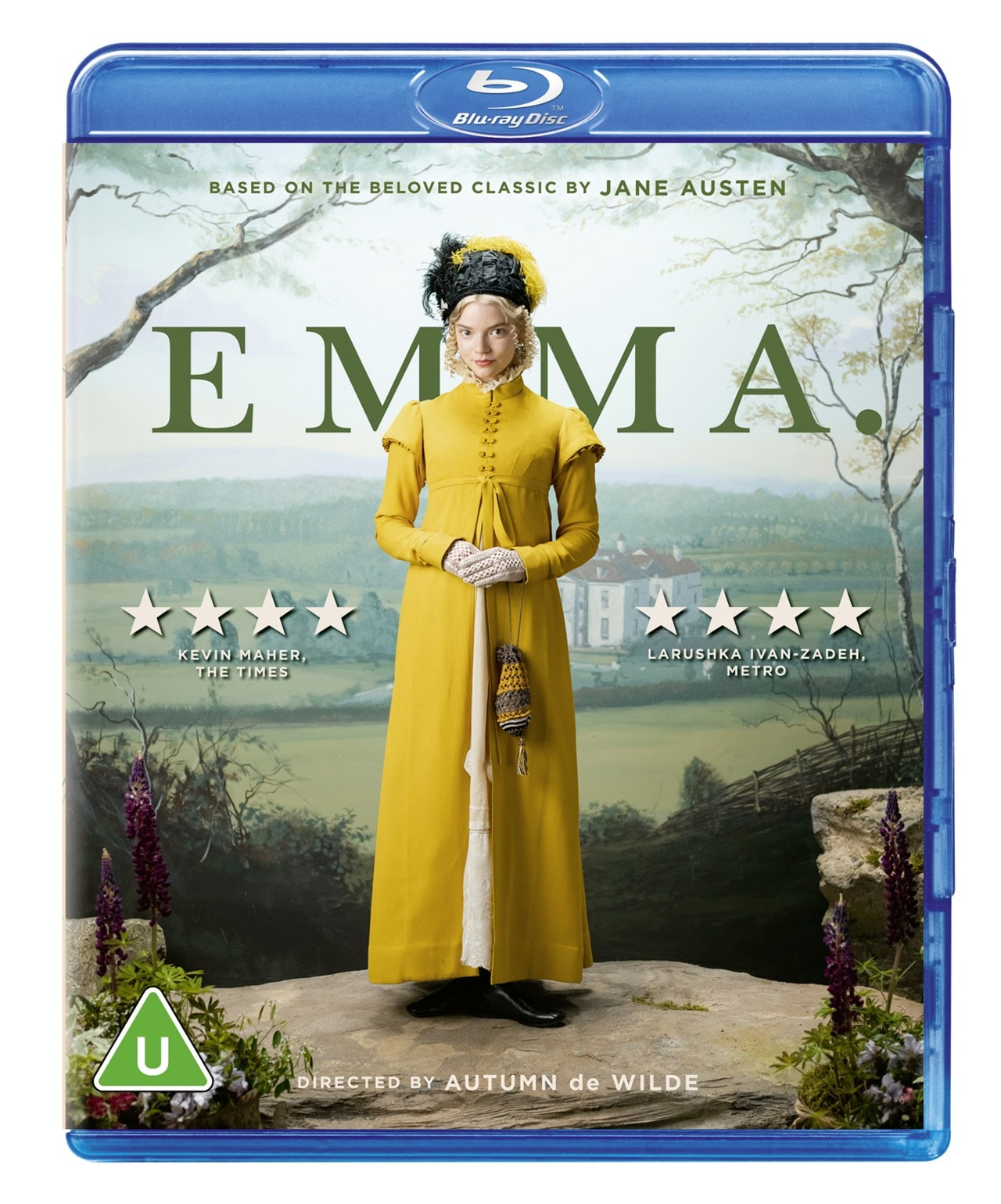 Emma - 1