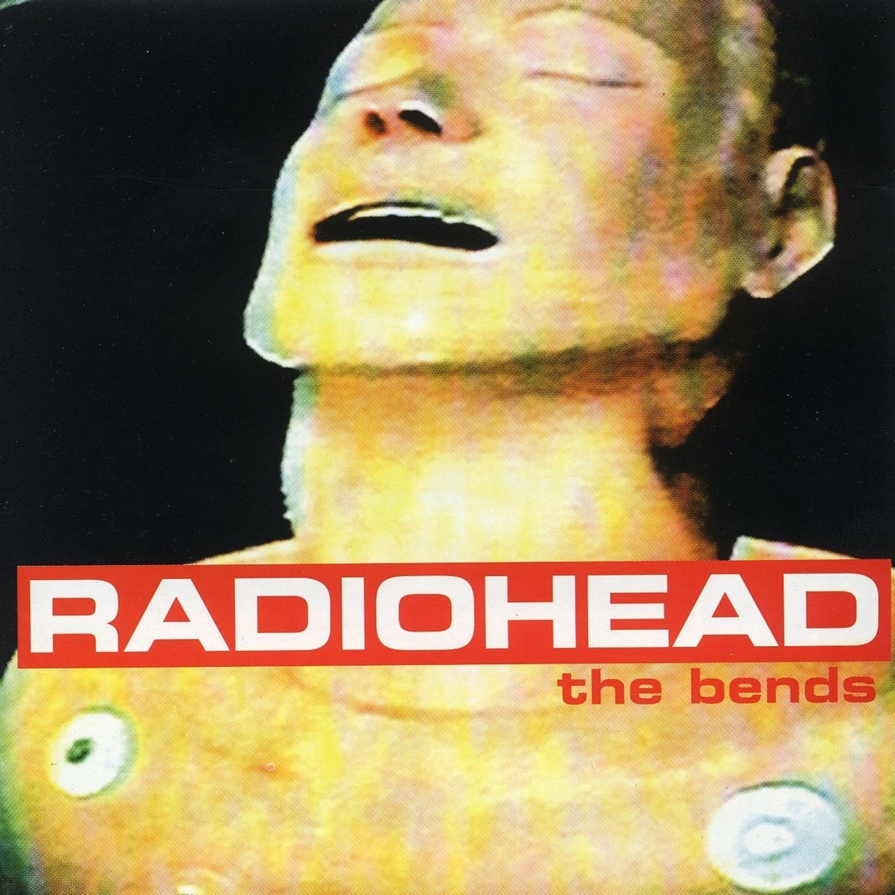 The Bends - 1