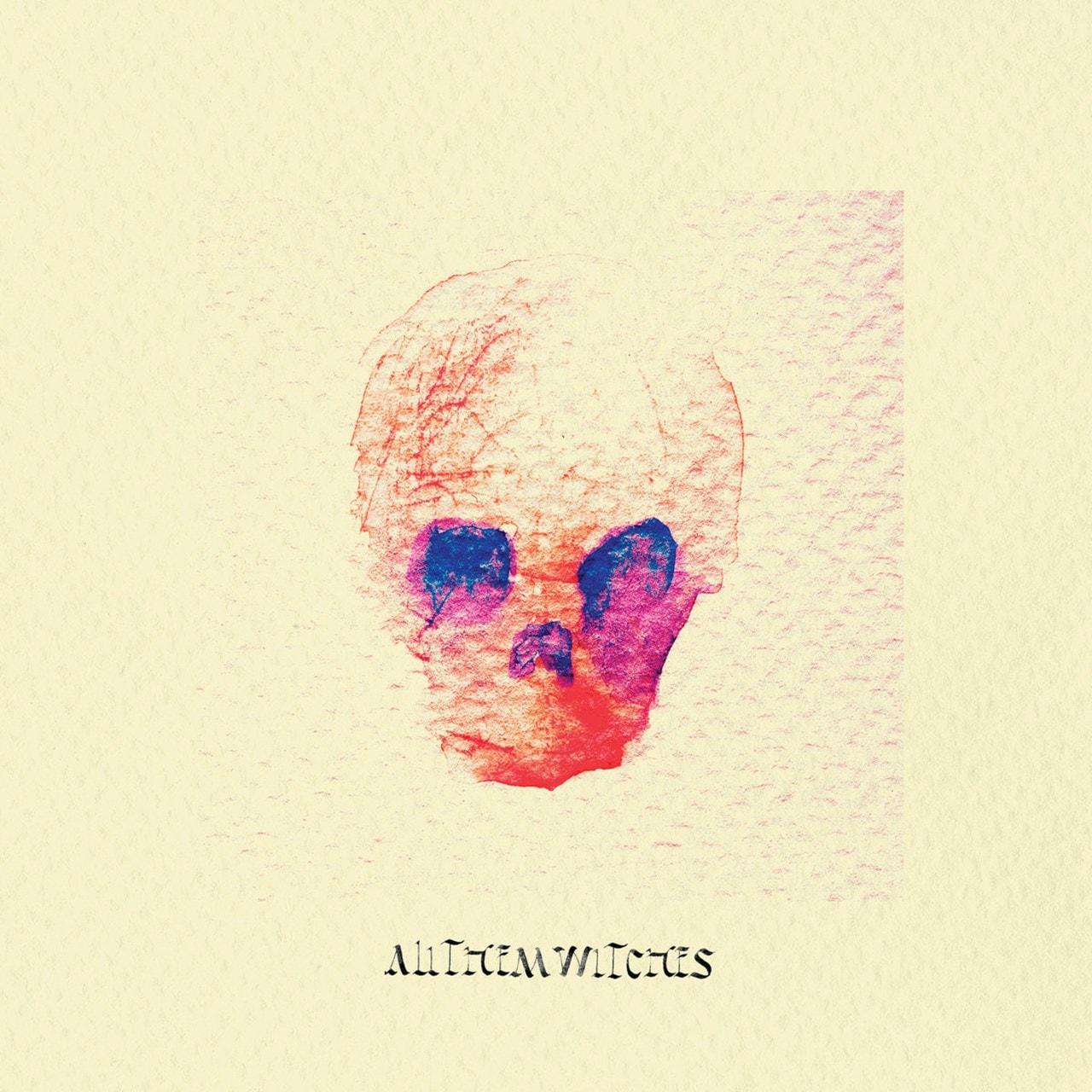 ATW - 1