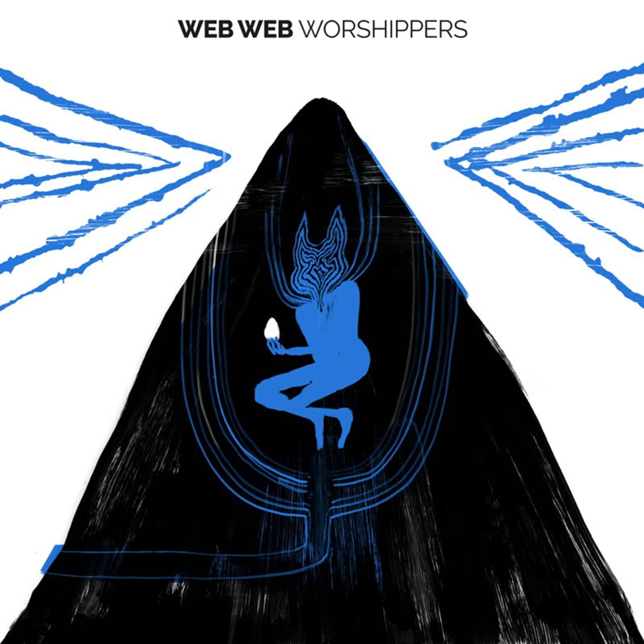 Worshippers - 1