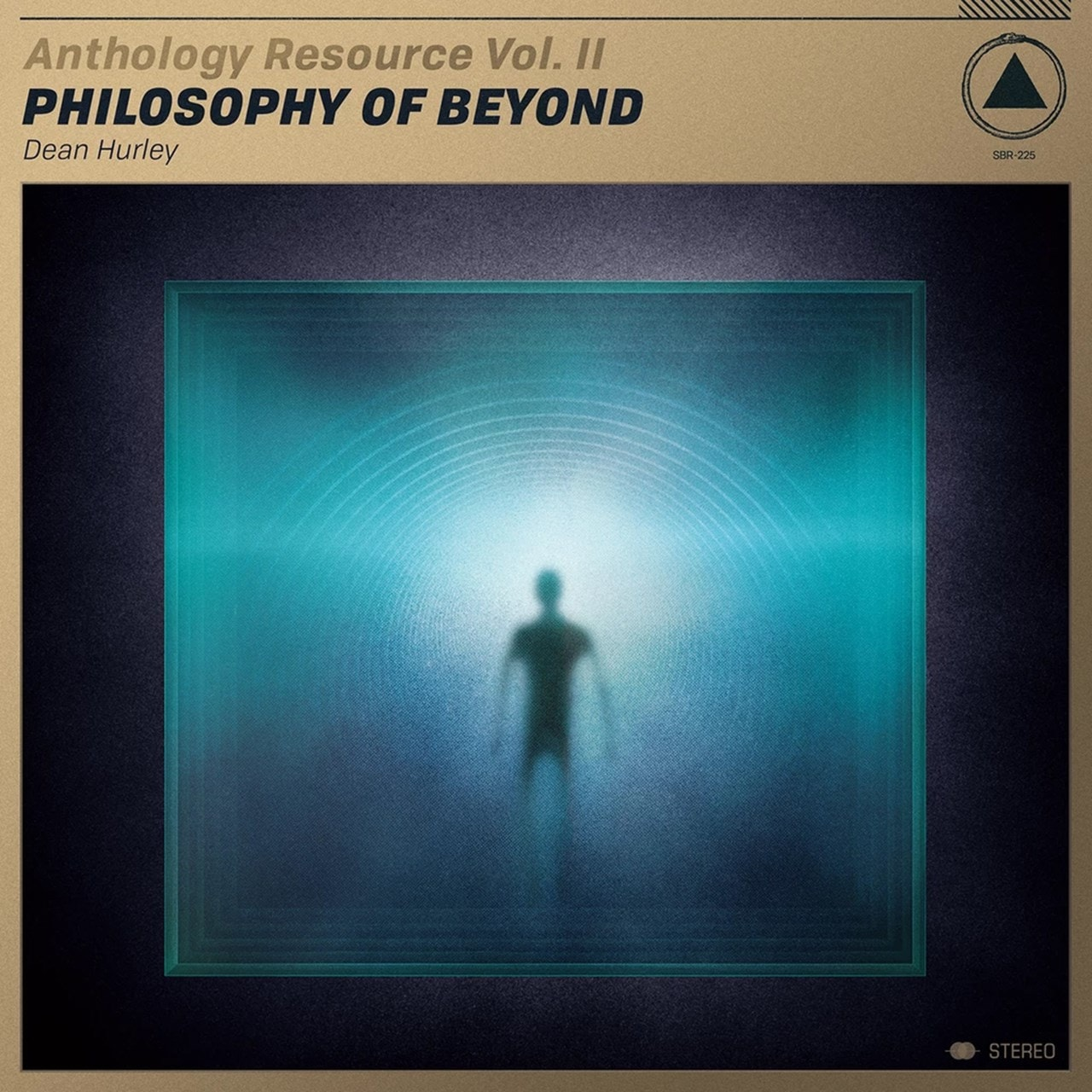 Anthology Resource: Philosophy of Beyond - Volume II - 1