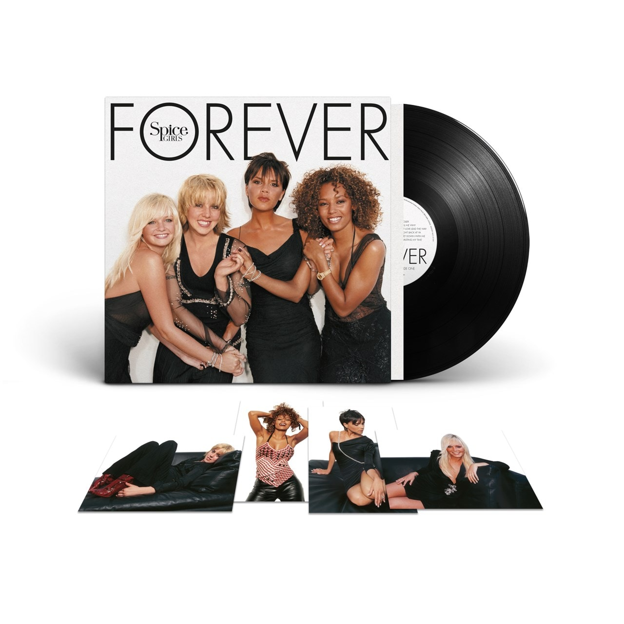 Forever - 2