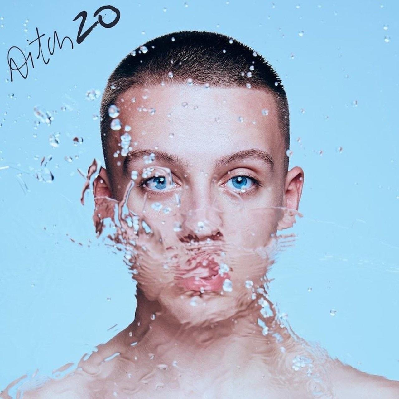 AitcH2O - 1