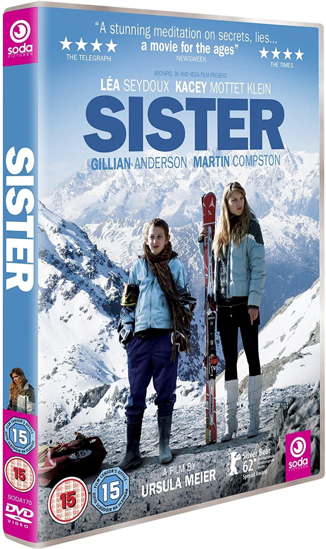 Sister - 2