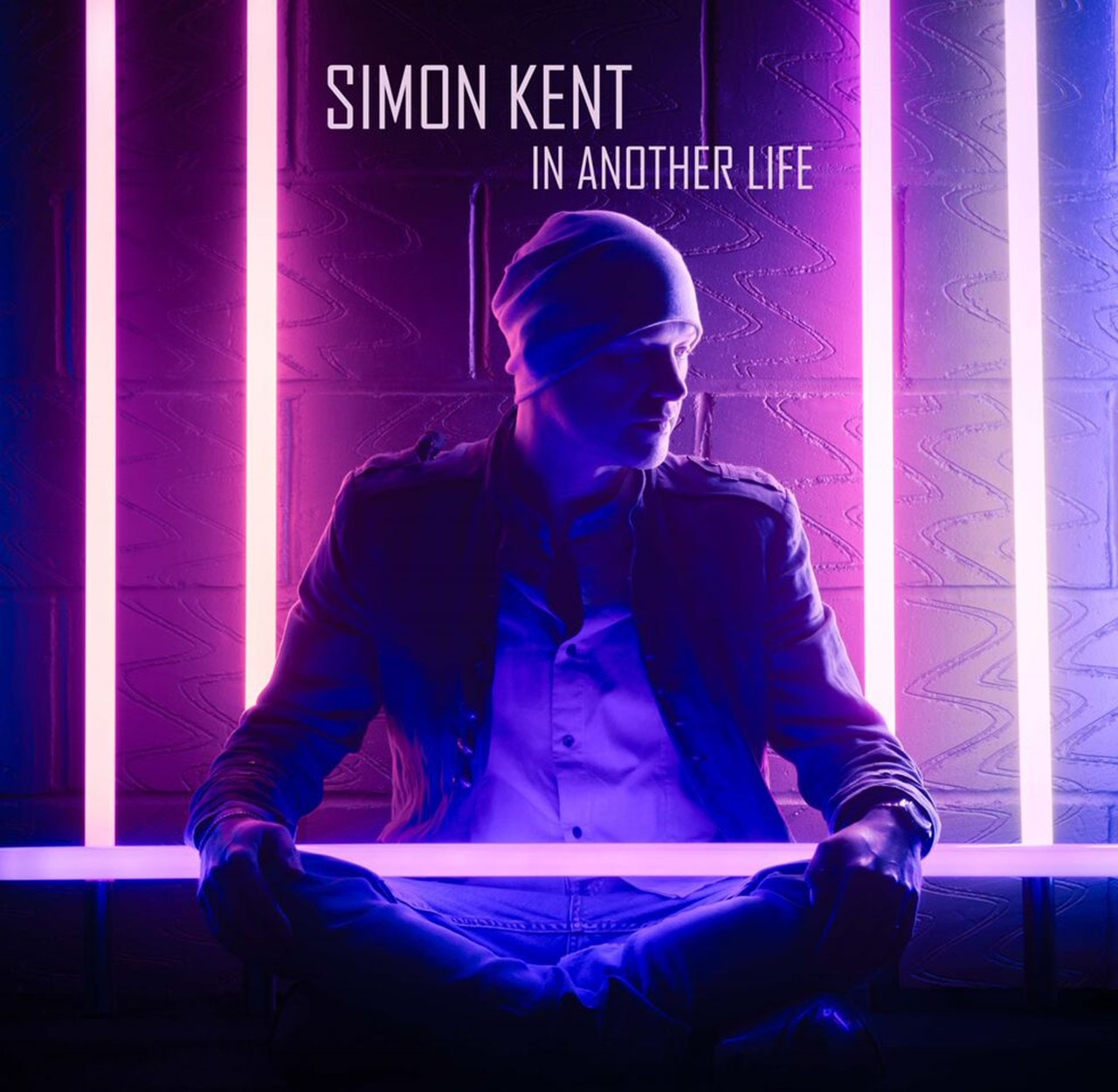 In Another Life - 1