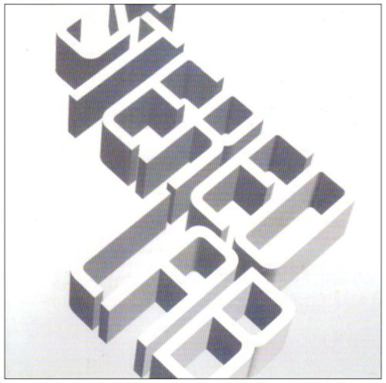 Aluminum Tunes - 1