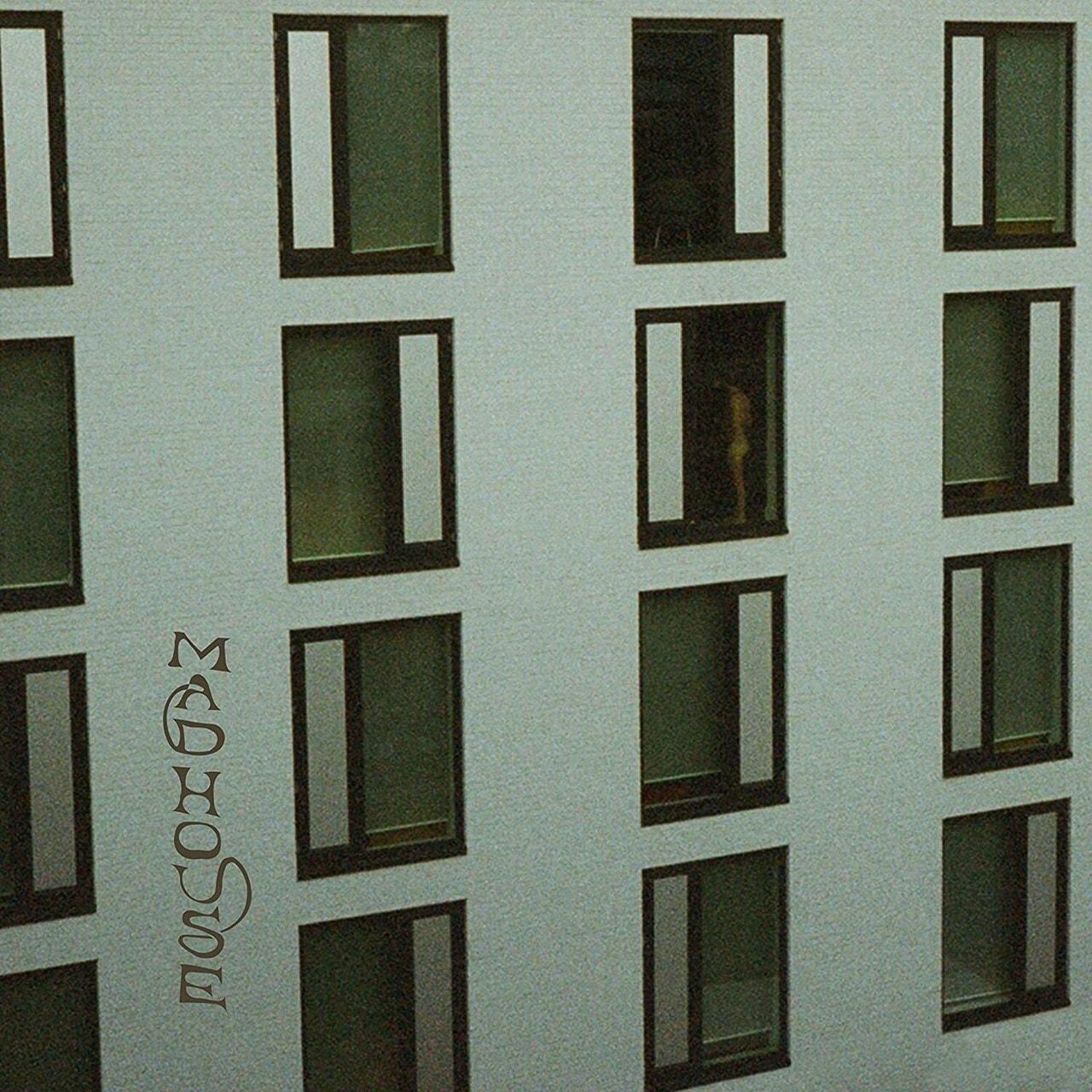 Madhouse - 1