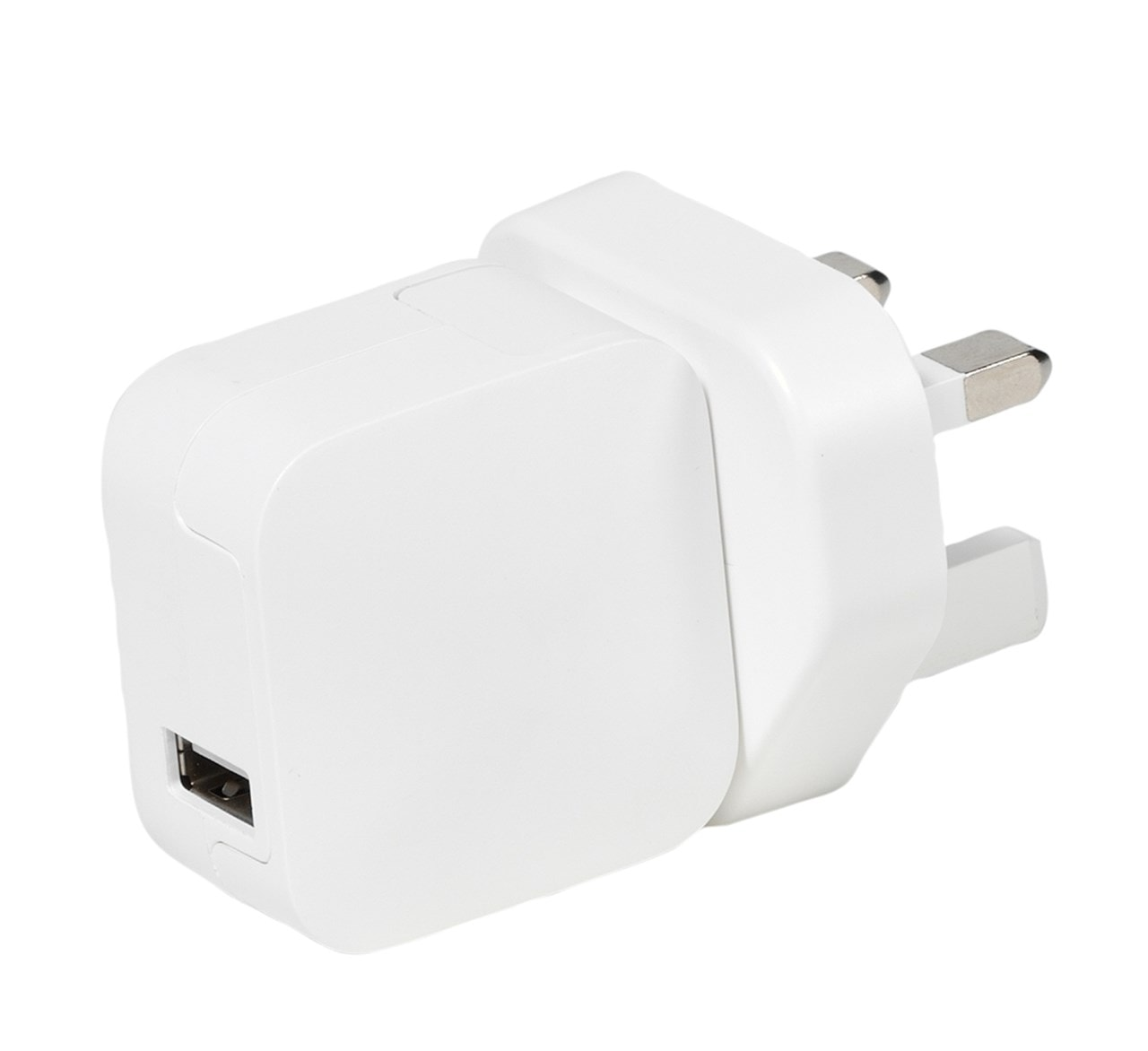 Vivanco USB Plug - 1