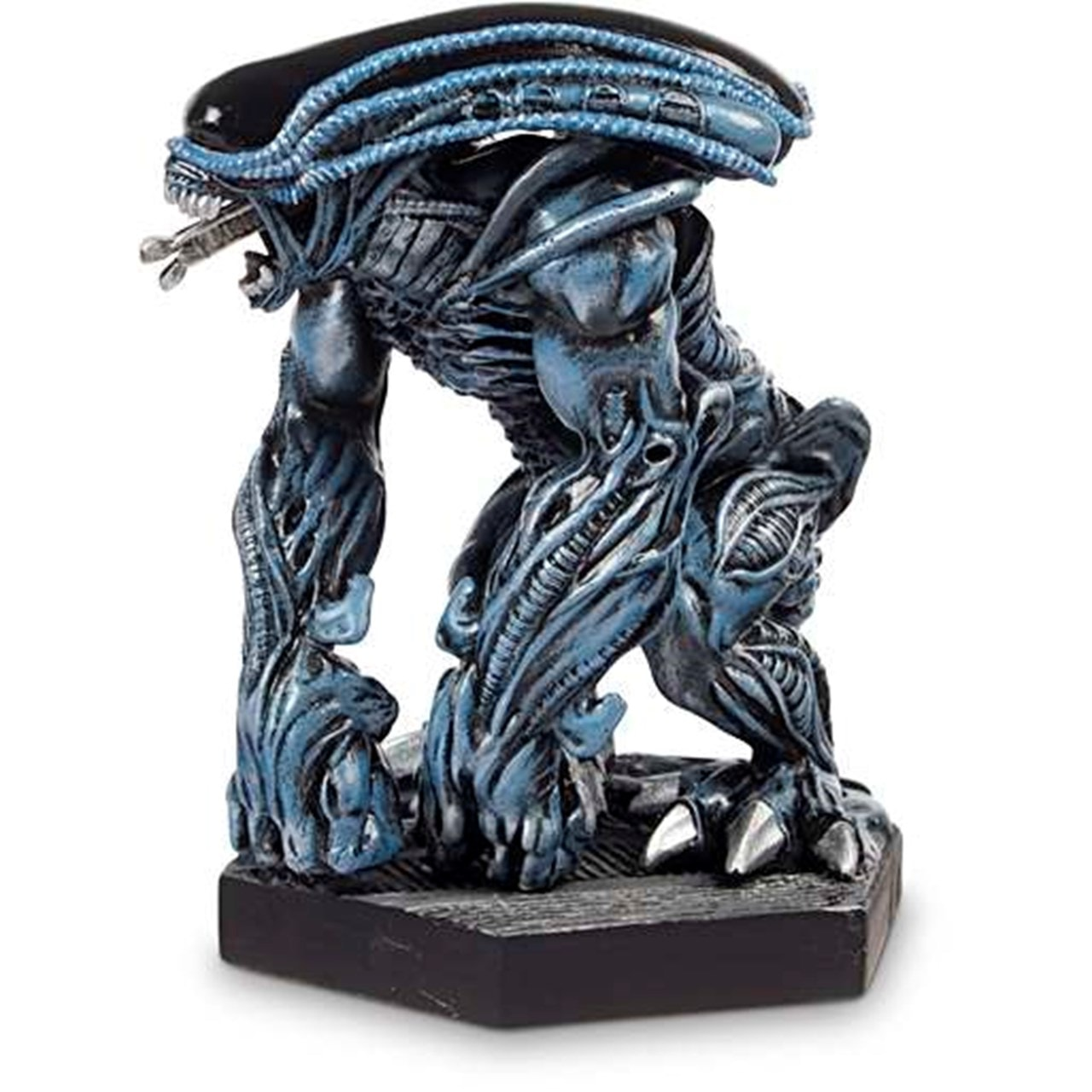 Alien: Bull And Gorilla Action Figures - 4